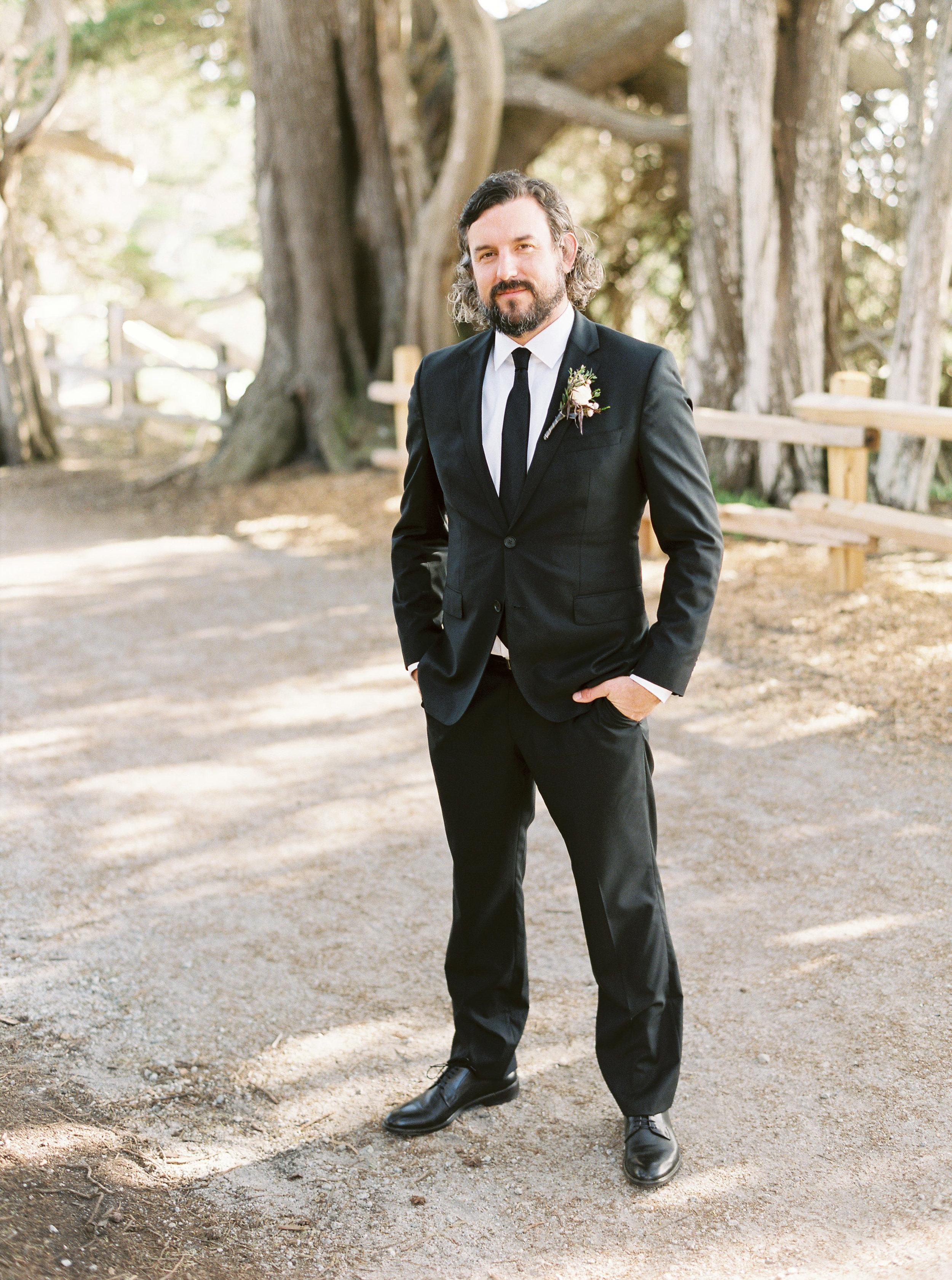 Mavericks-event-center-wedding-in-half-moon-bay-california635.jpg