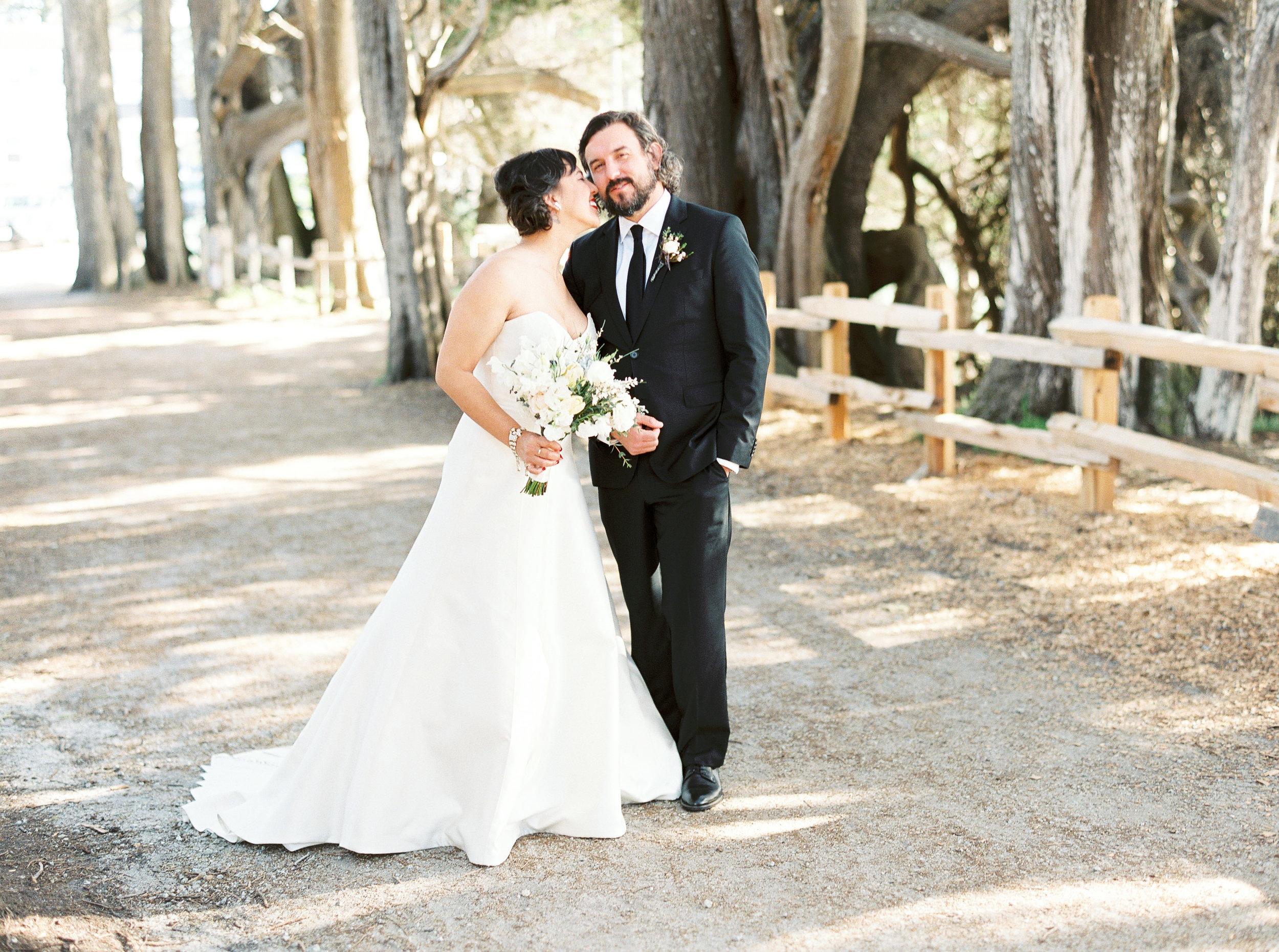 Mavericks-event-center-wedding-in-half-moon-bay-california481.jpg