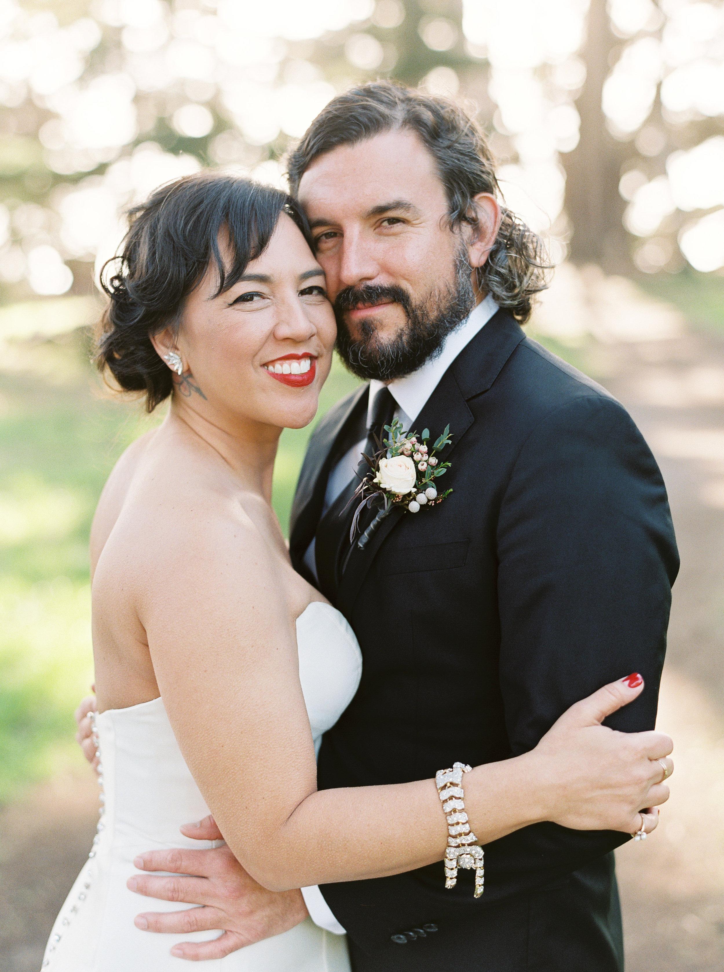 Mavericks-event-center-wedding-in-half-moon-bay-california520.jpg