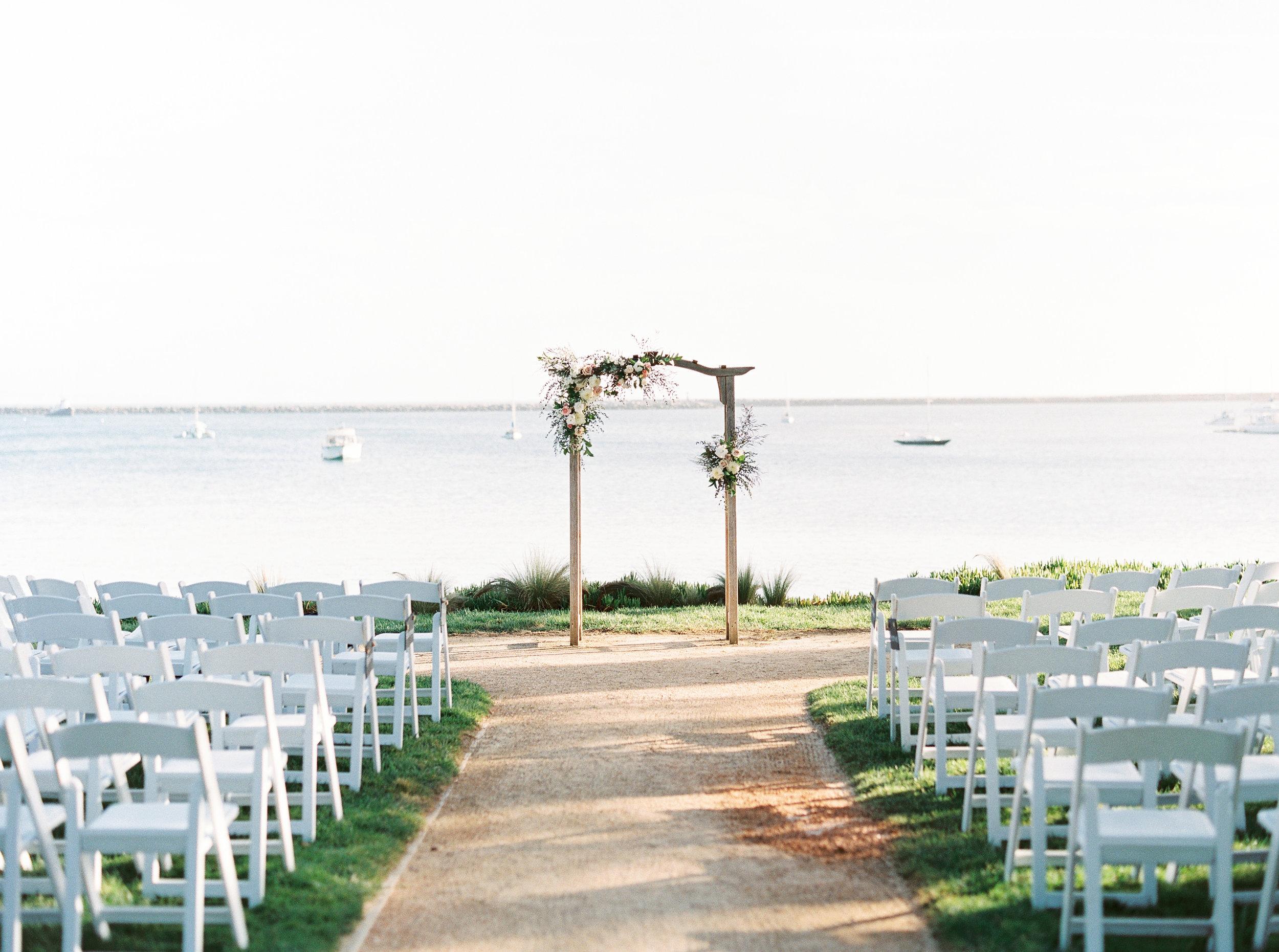 Mavericks-event-center-wedding-in-half-moon-bay-california526.jpg