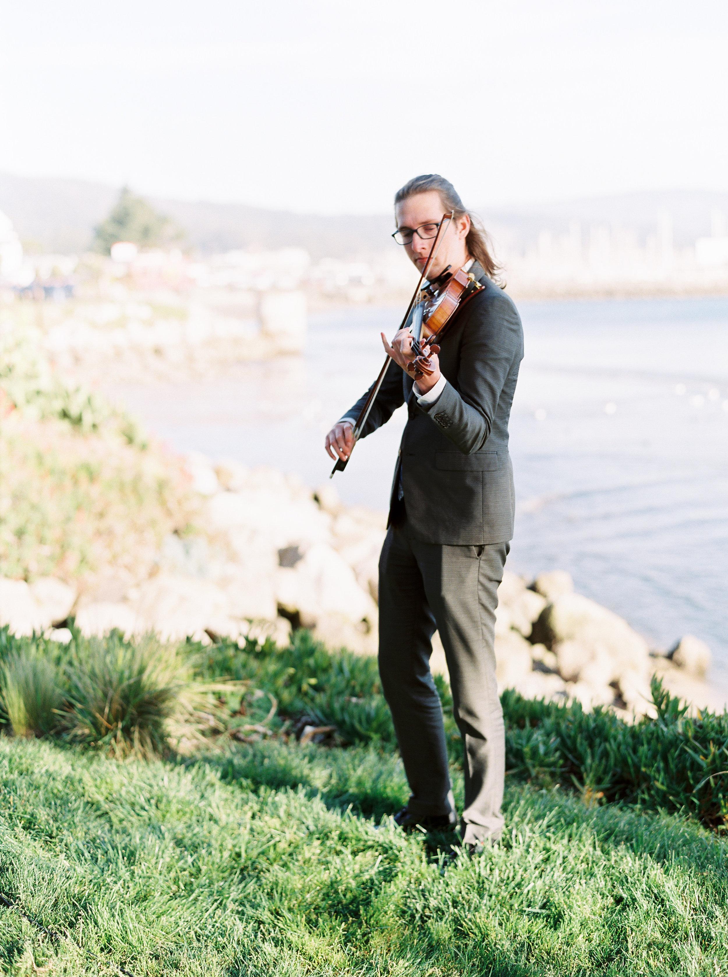 Mavericks-event-center-wedding-in-half-moon-bay-california598.jpg