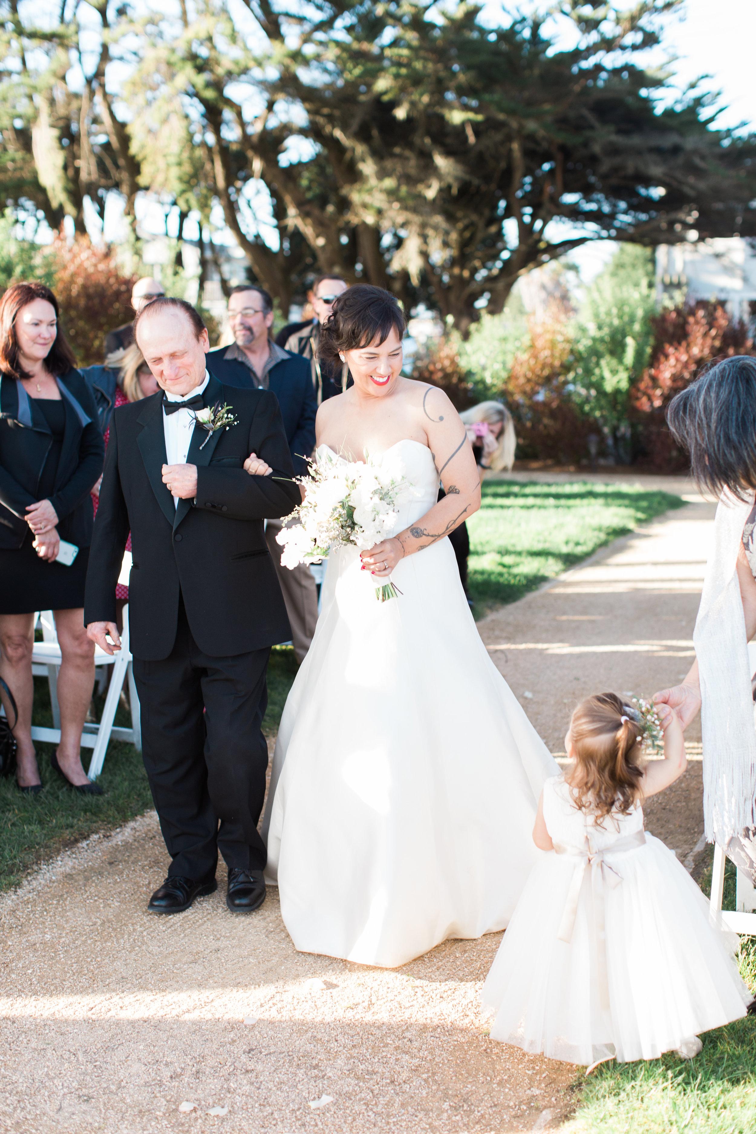 Mavericks-event-center-wedding-in-half-moon-bay-california174.jpg