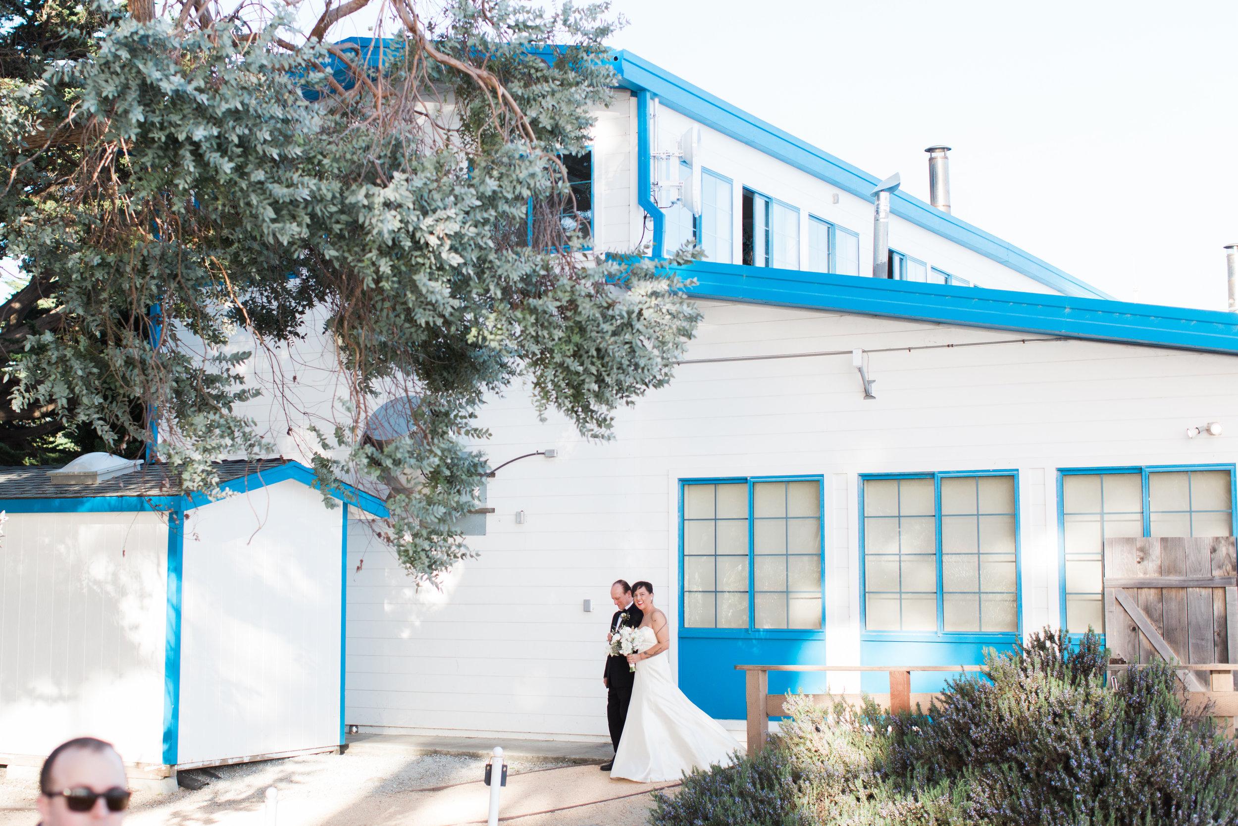 Mavericks-event-center-wedding-in-half-moon-bay-california162.jpg