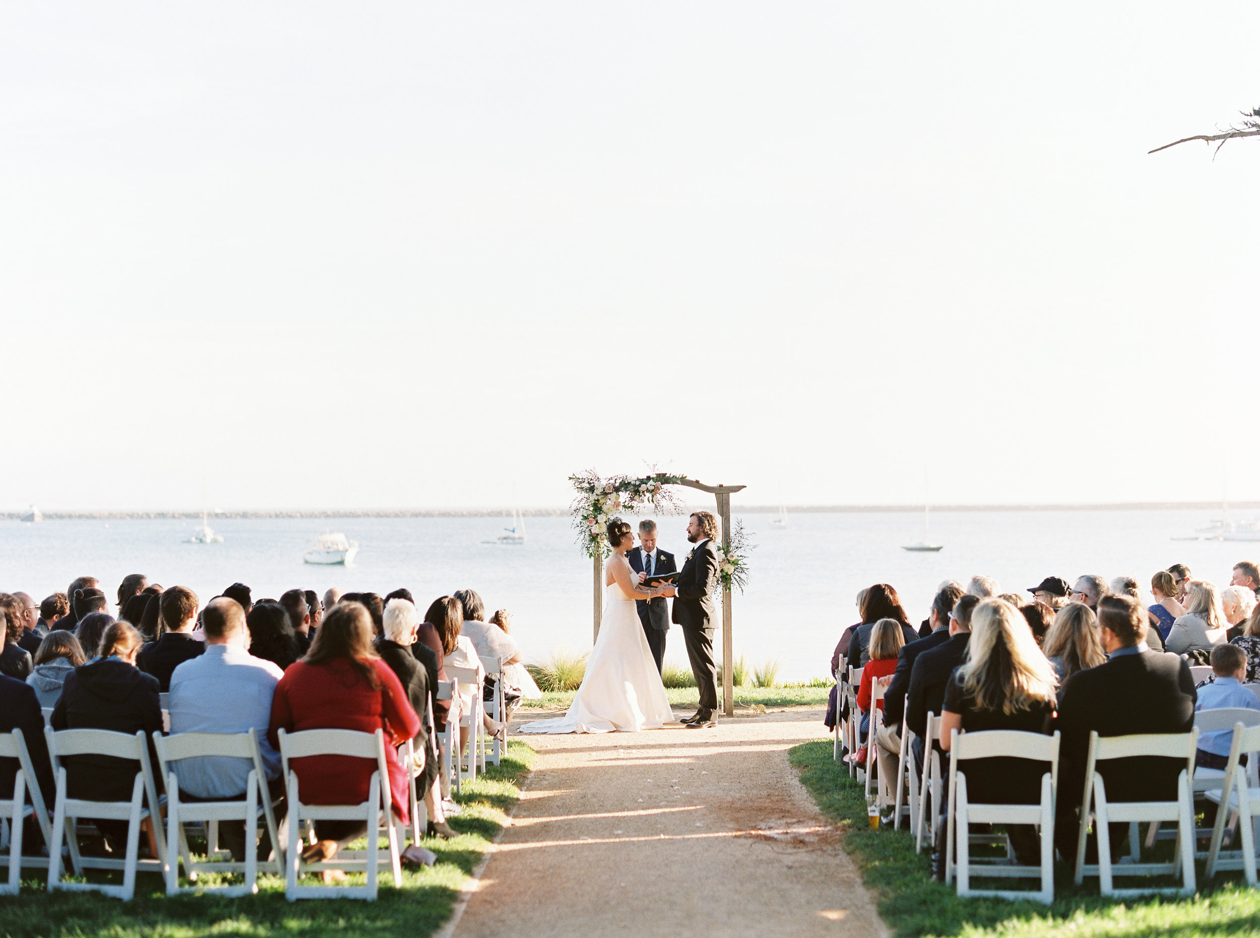 Mavericks-event-center-wedding-in-half-moon-bay-california600.jpg