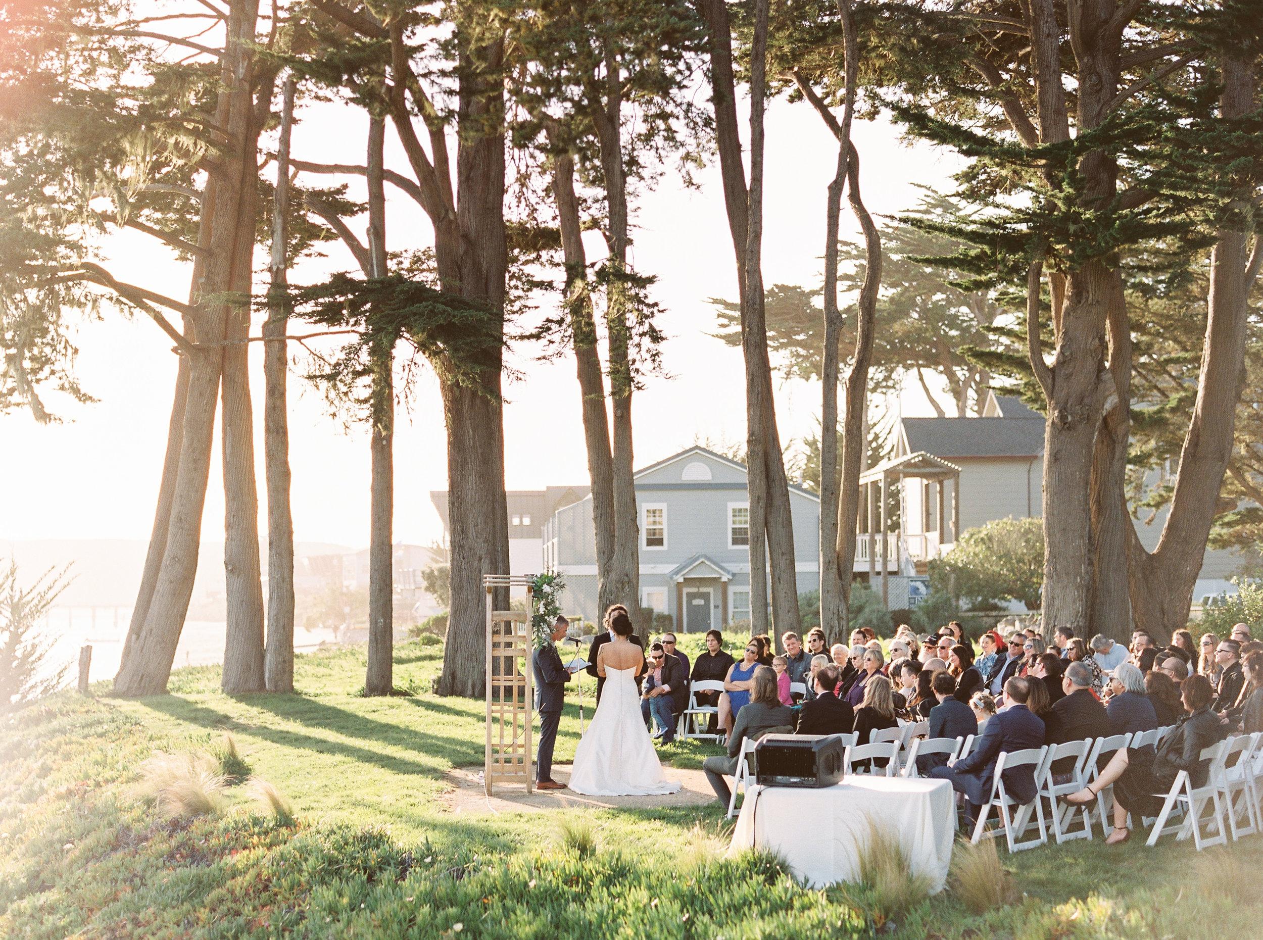 Mavericks-event-center-wedding-in-half-moon-bay-california597.jpg