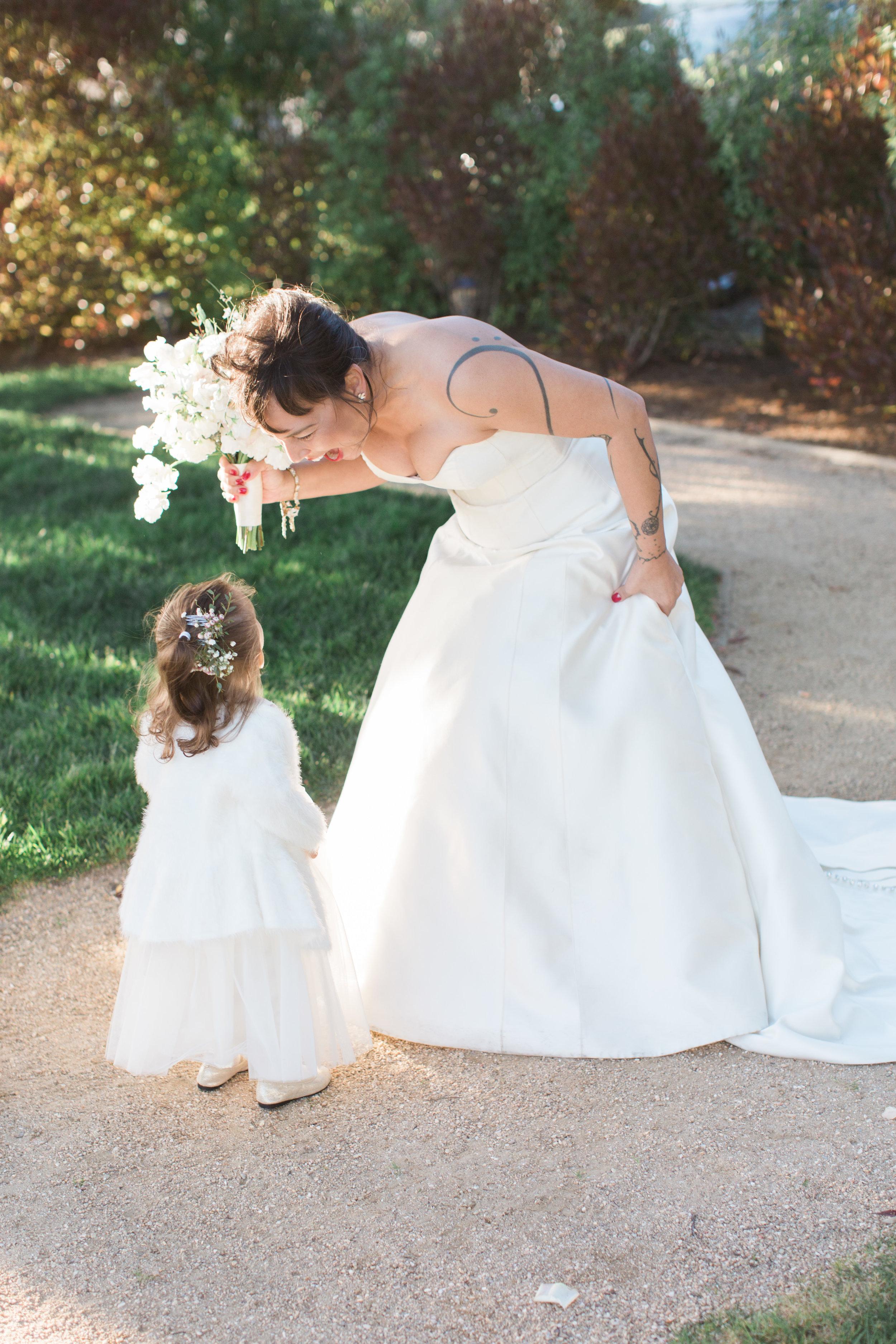 Mavericks-event-center-wedding-in-half-moon-bay-california238.jpg
