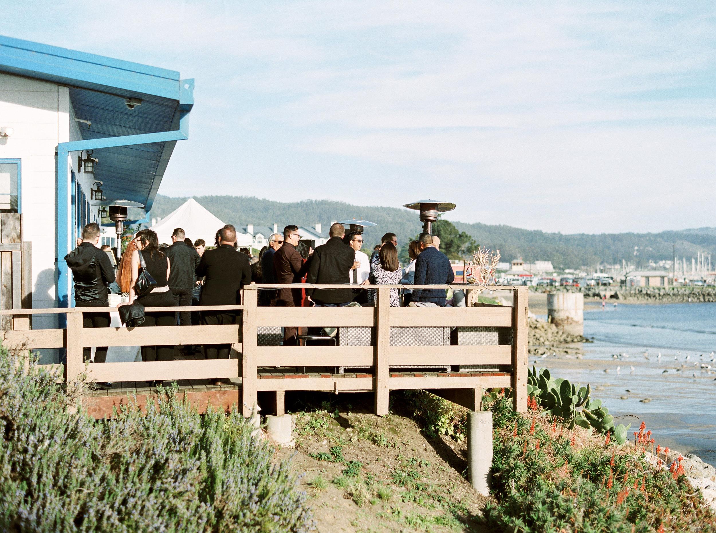 Mavericks-event-center-wedding-in-half-moon-bay-california625.jpg
