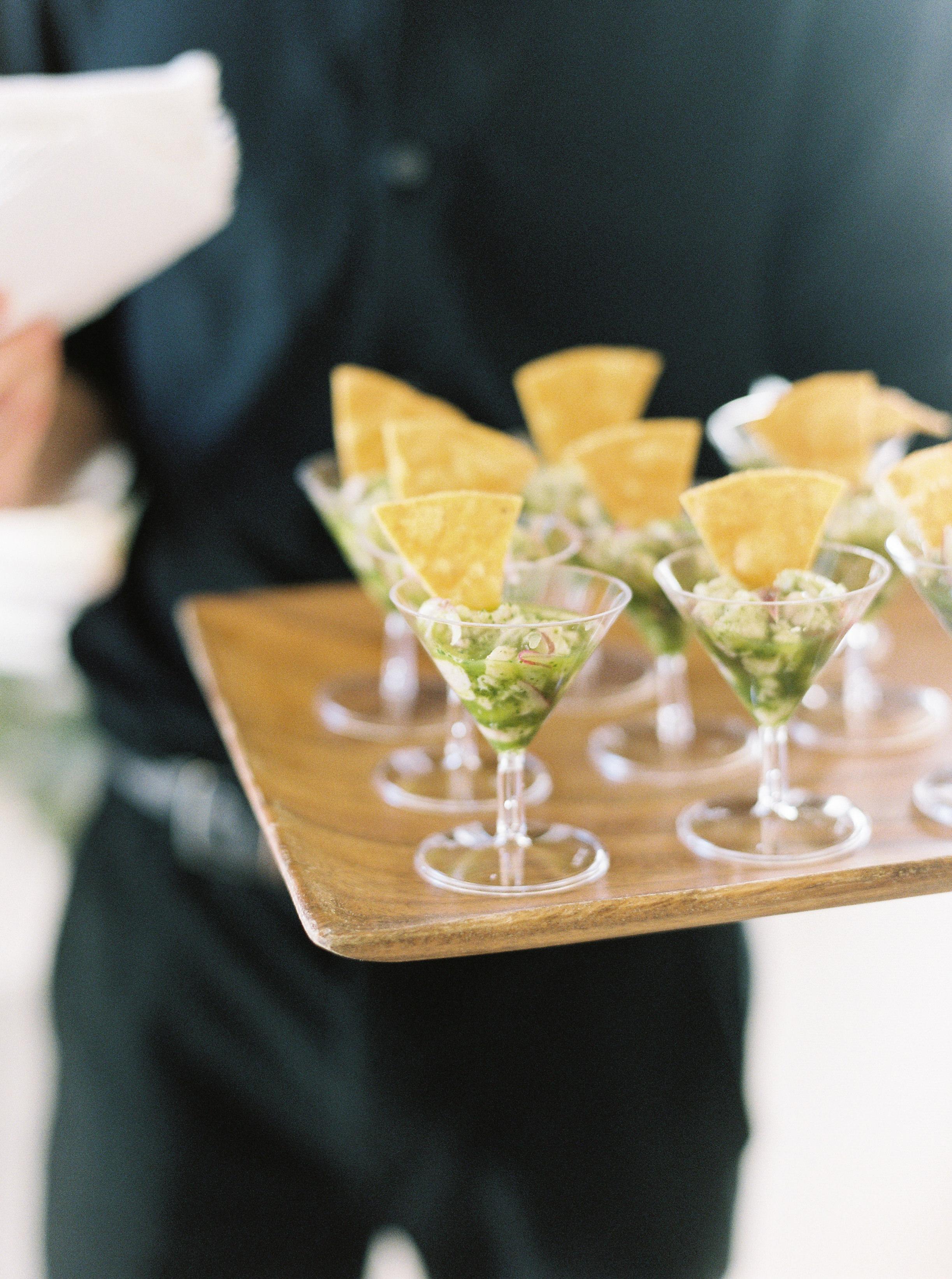 Mavericks-event-center-wedding-in-half-moon-bay-california609.jpg