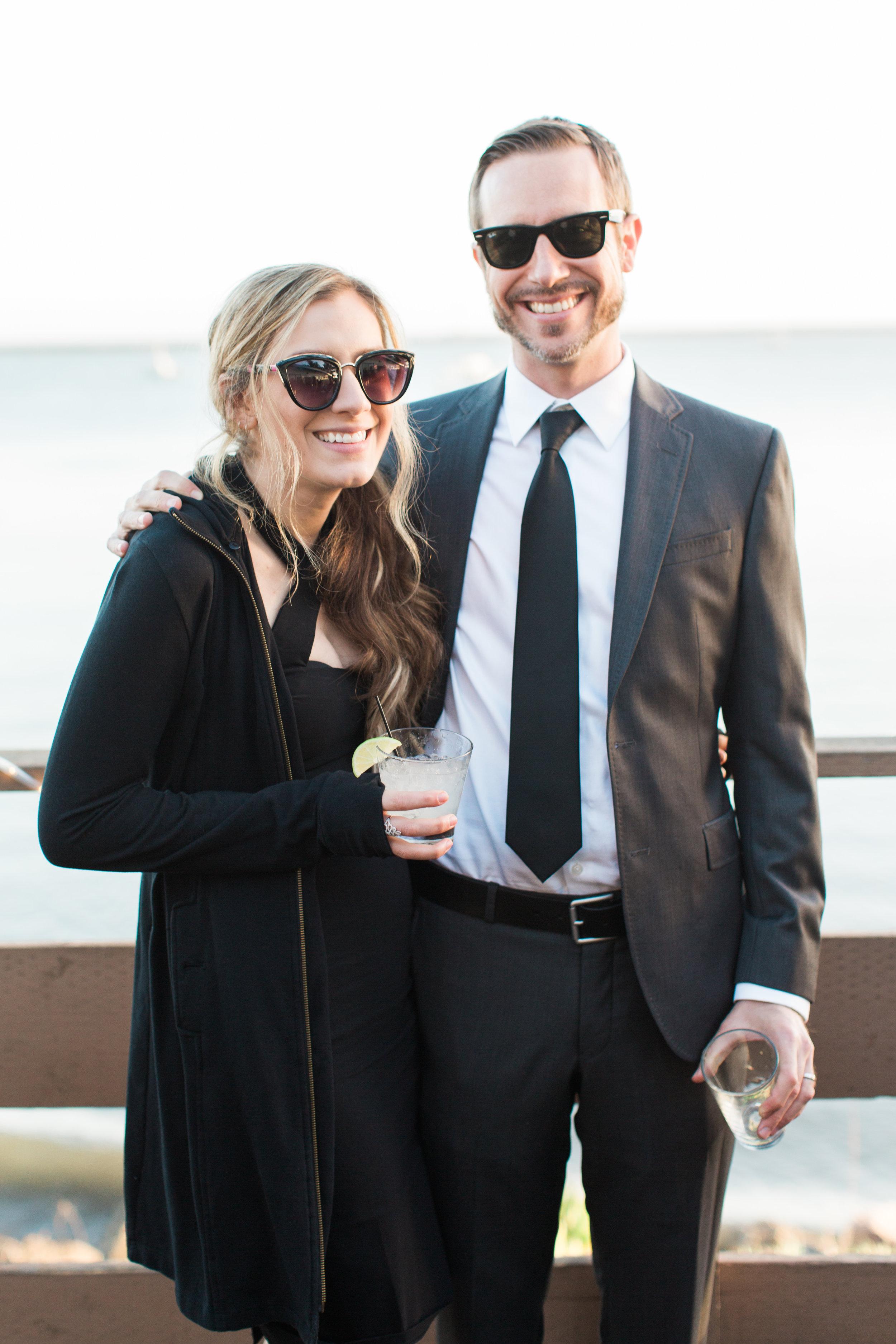 Mavericks-event-center-wedding-in-half-moon-bay-california274.jpg