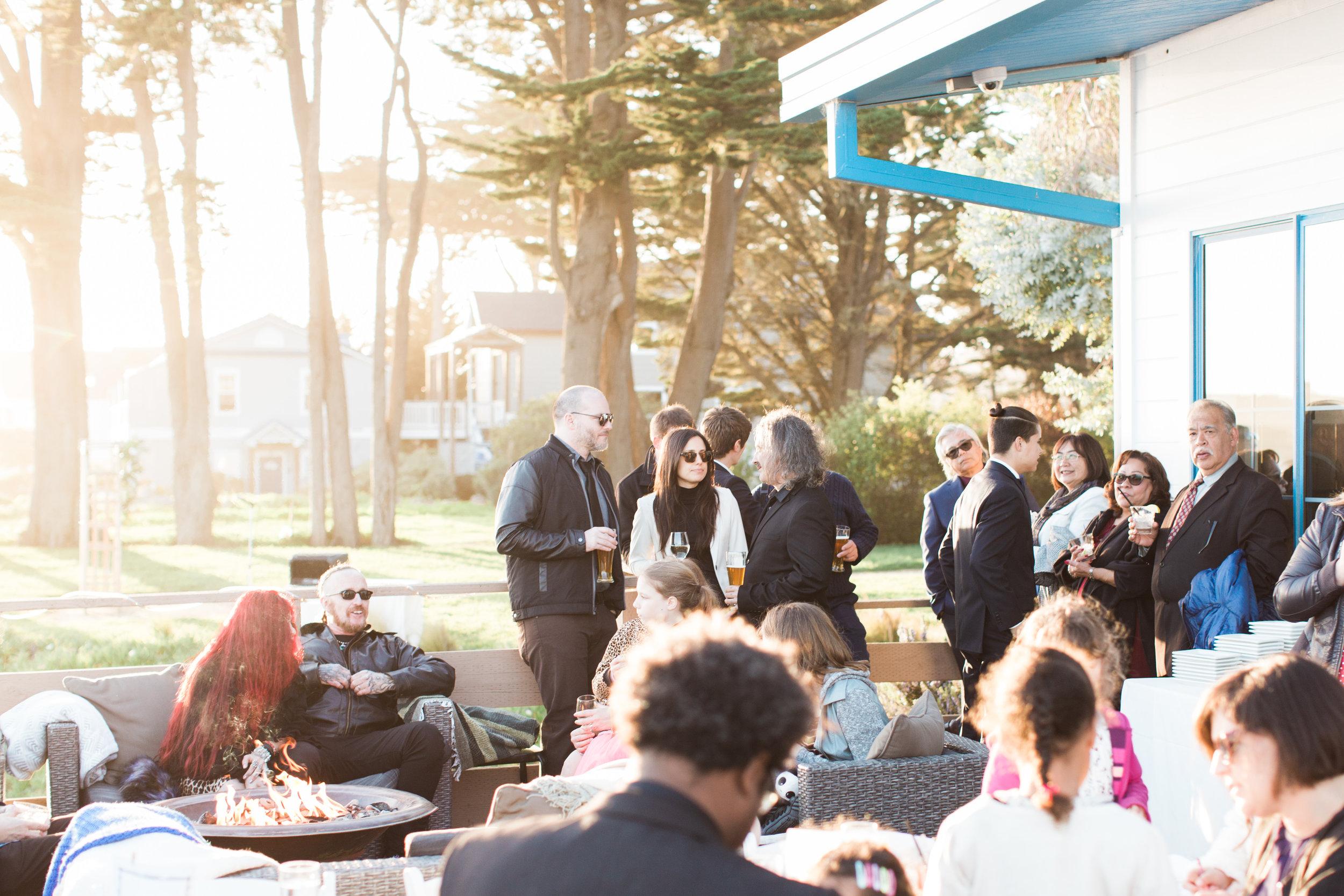 Mavericks-event-center-wedding-in-half-moon-bay-california275.jpg