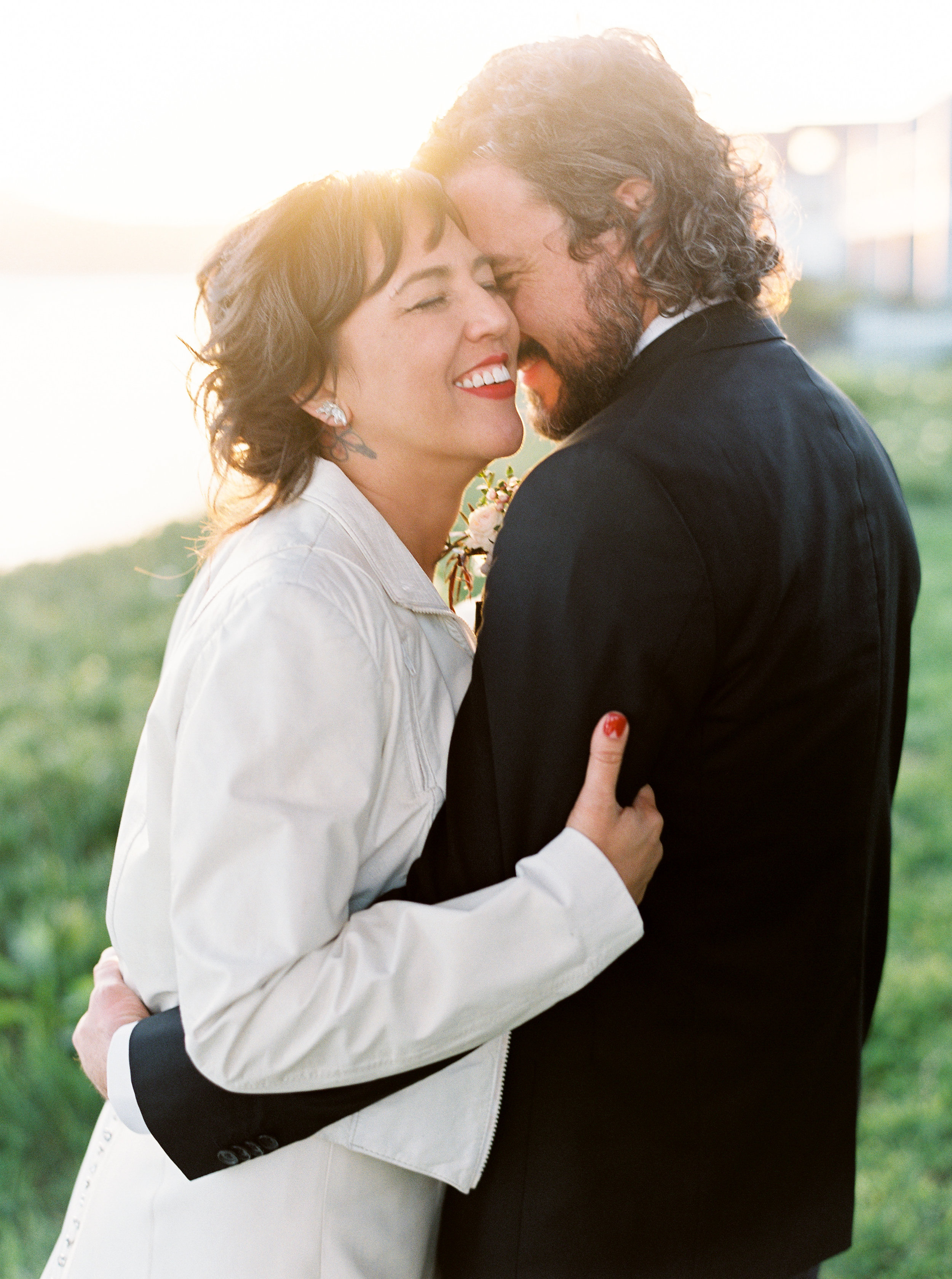 Mavericks-event-center-wedding-in-half-moon-bay-california614.jpg