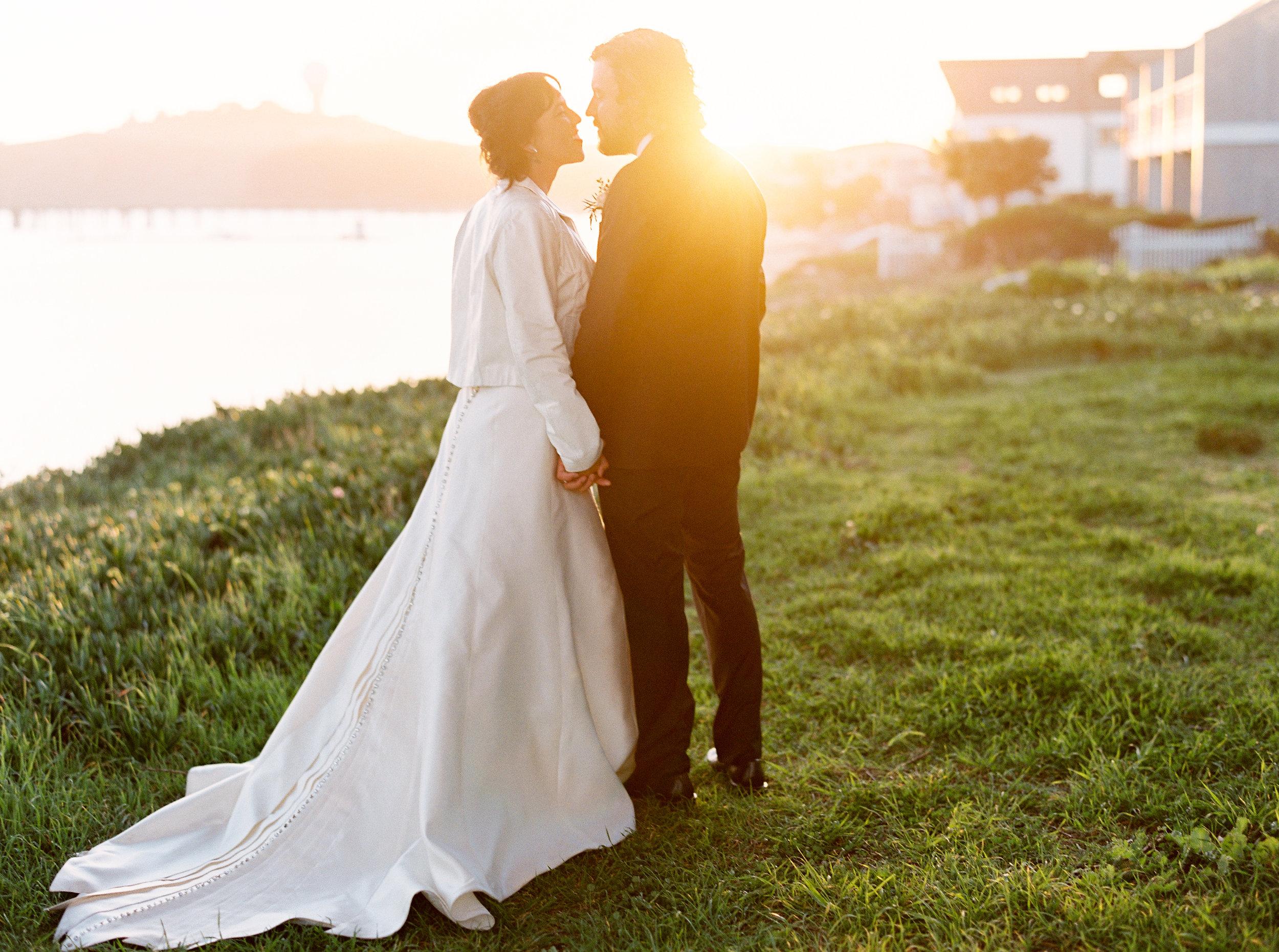 Mavericks-event-center-wedding-in-half-moon-bay-california604.jpg