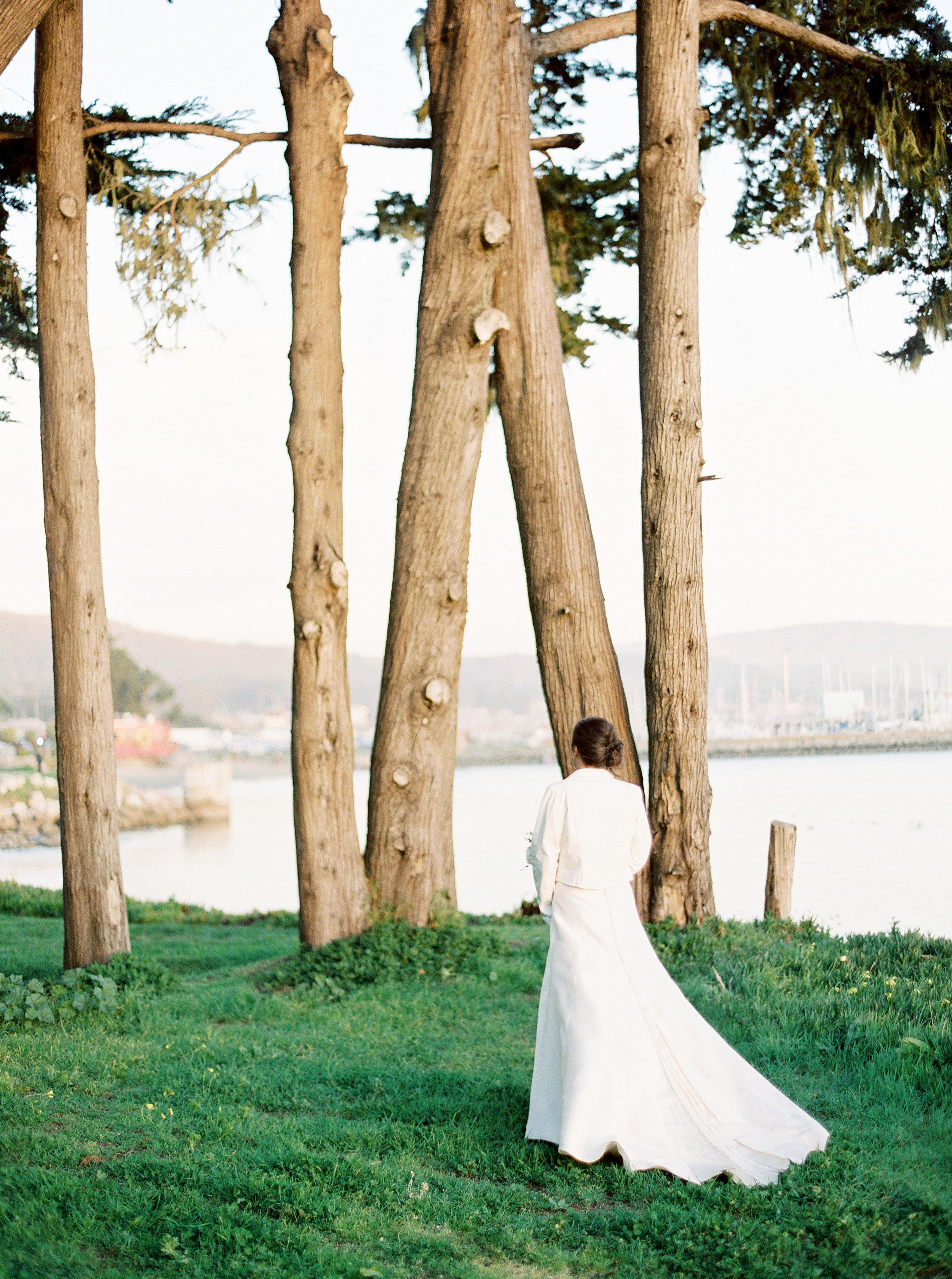 Kristine-Herman-Photography-432.jpg