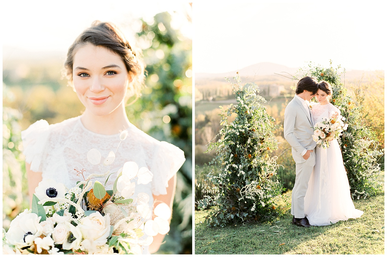 romantic-italy-wedding-in-tuscany-120.jpg