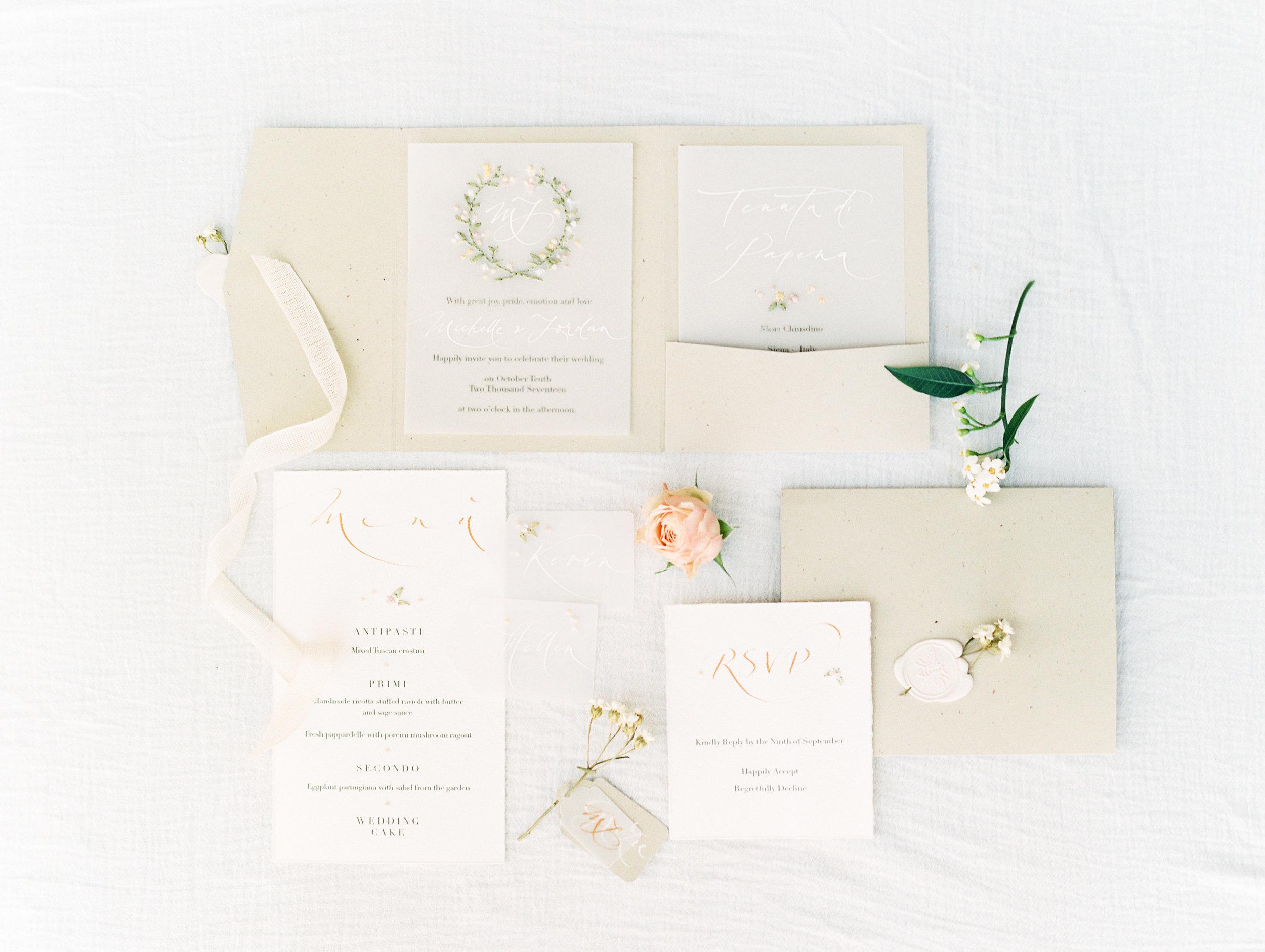 romantic-italy-wedding-in-tuscany-5.jpg