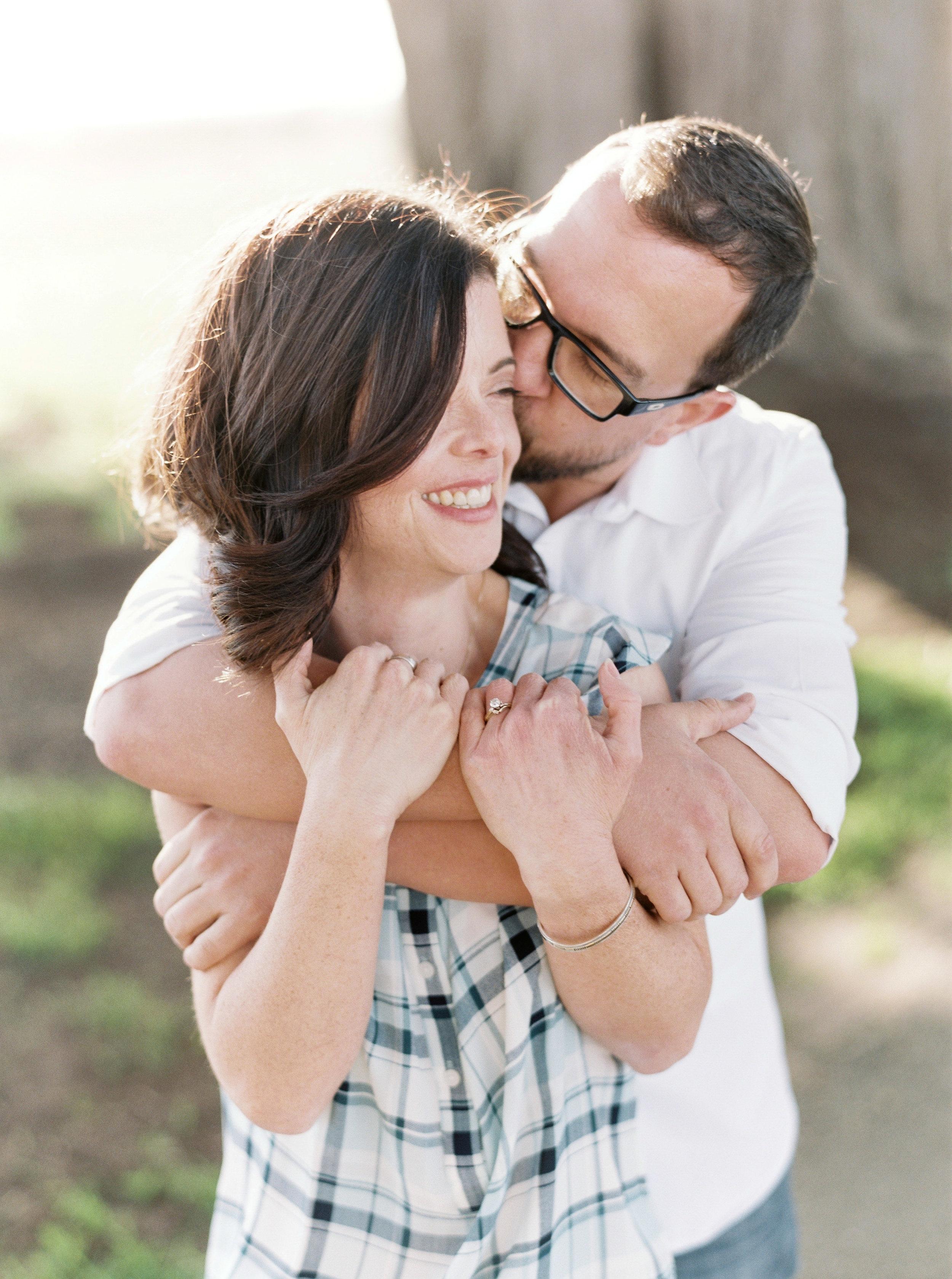 Point Reyes Engagement shoot - destination wedding photographer-6.jpg