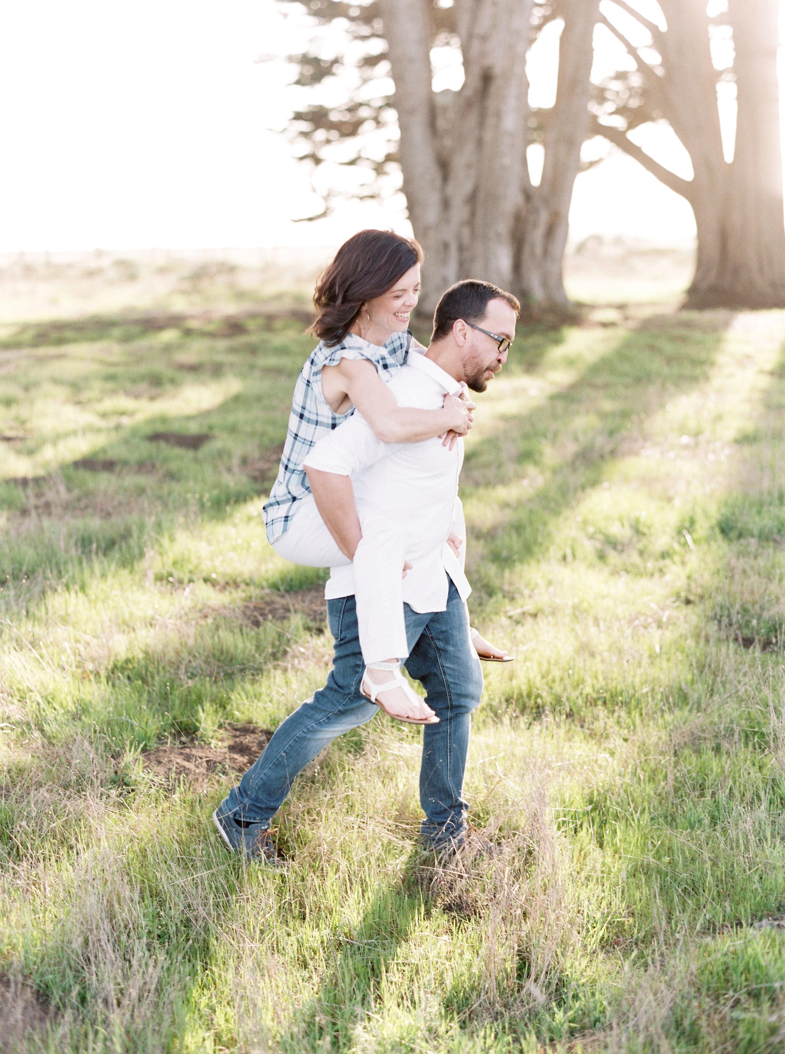 Point Reyes Engagement shoot - destination wedding photographer-10.jpg