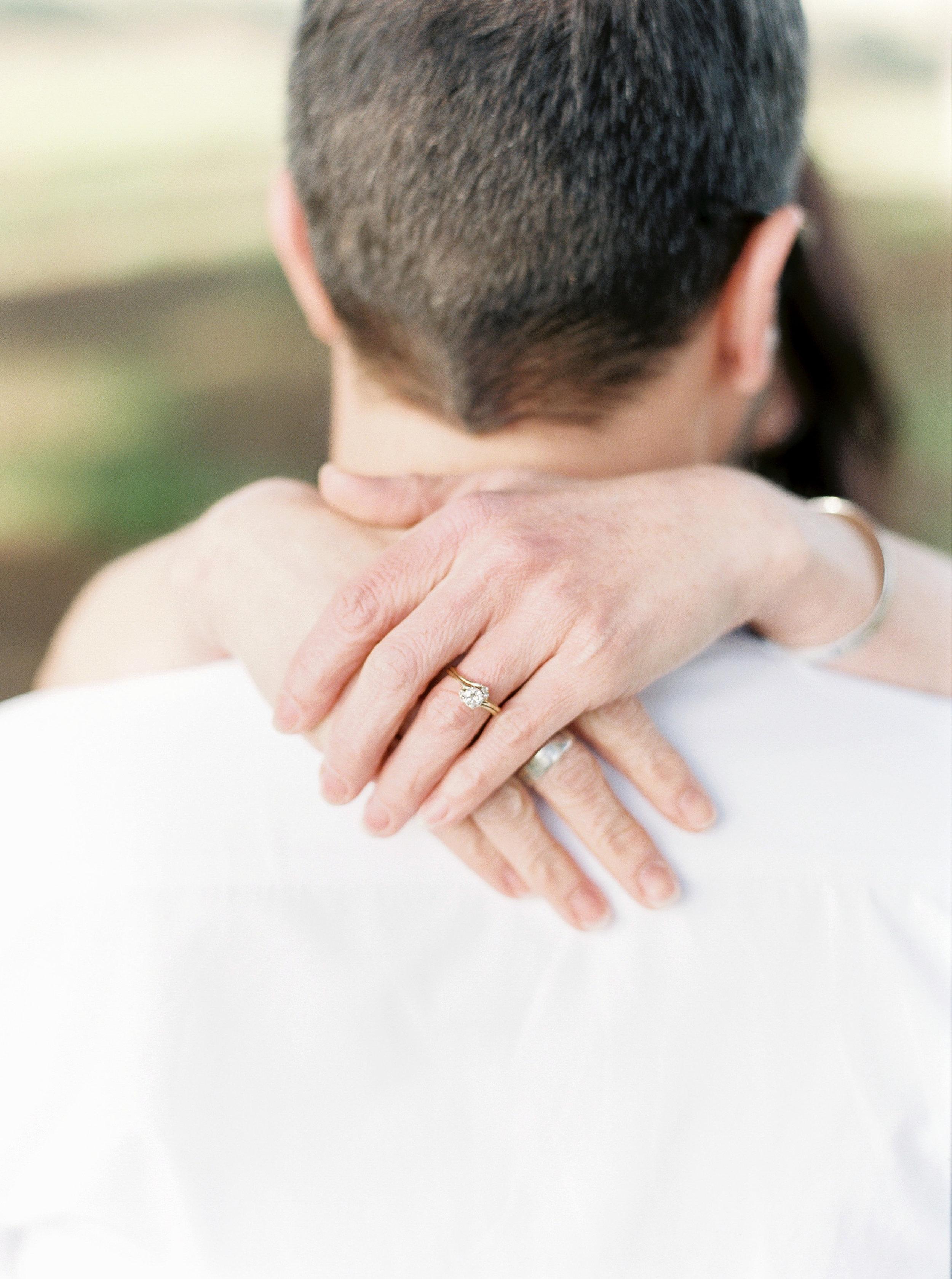 Point Reyes Engagement shoot - destination wedding photographer-30.jpg