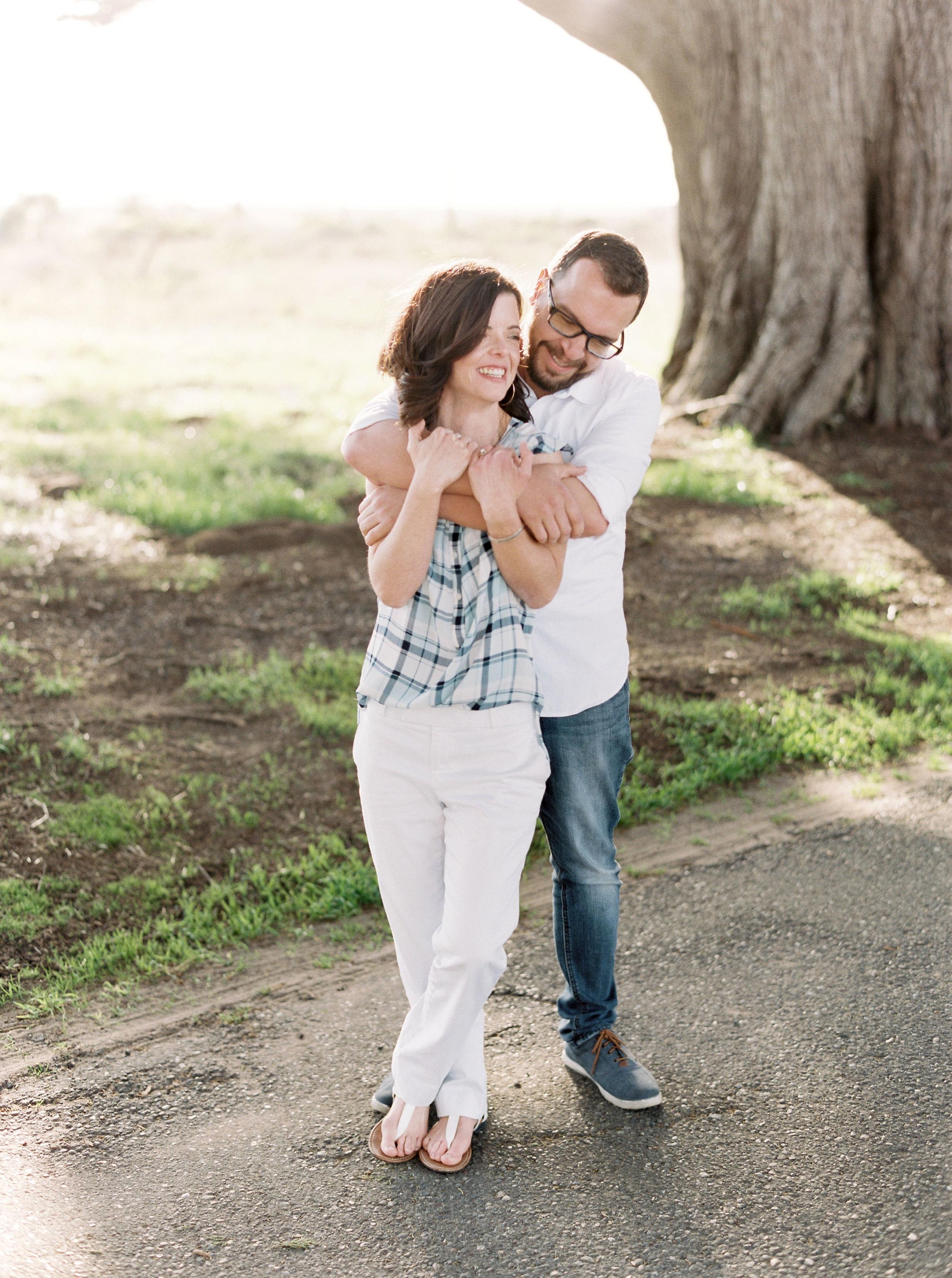 Point Reyes Engagement shoot - destination wedding photographer-4.jpg