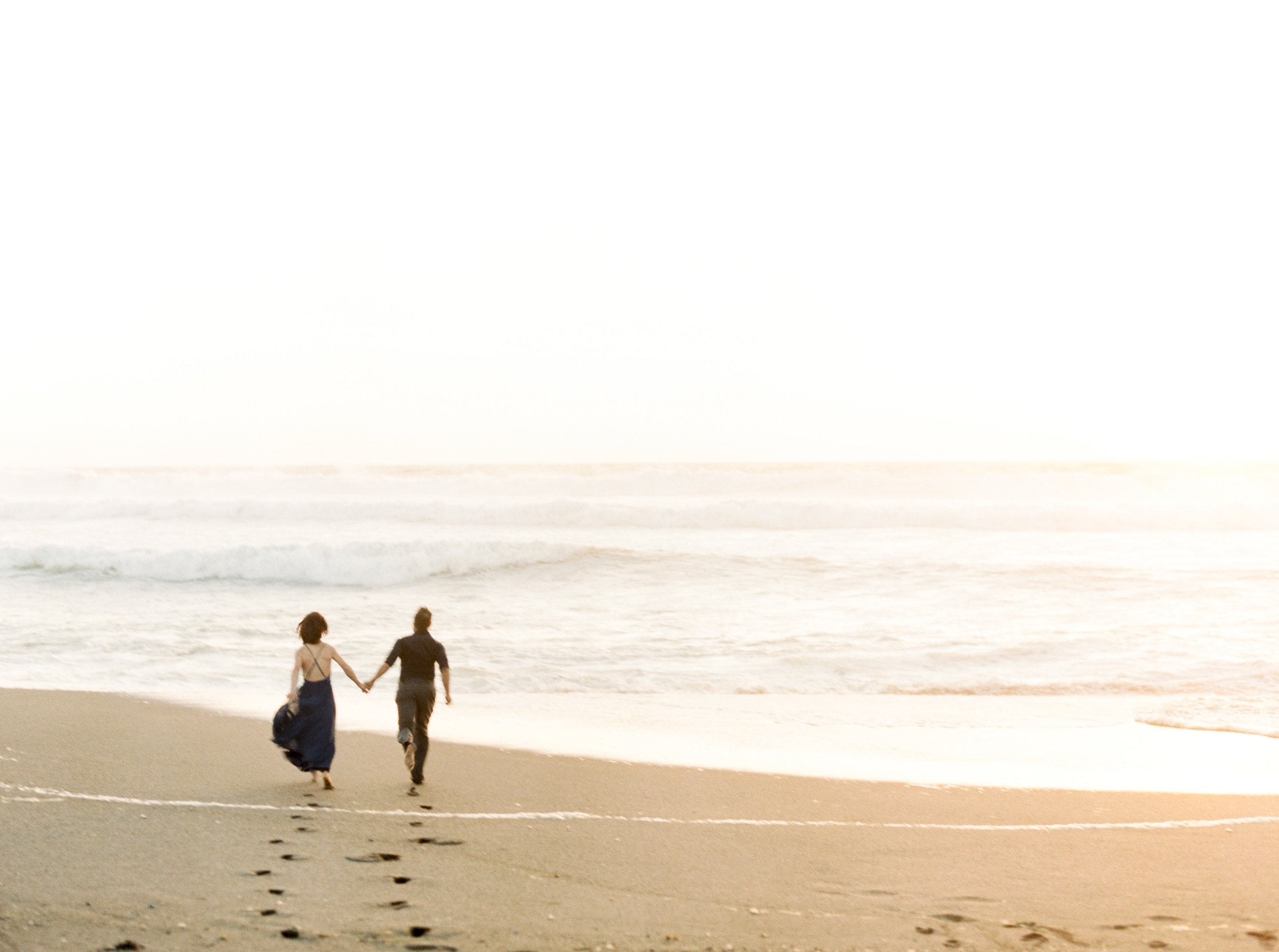 Point Reyes Engagement shoot - destination wedding photographer-32.jpg