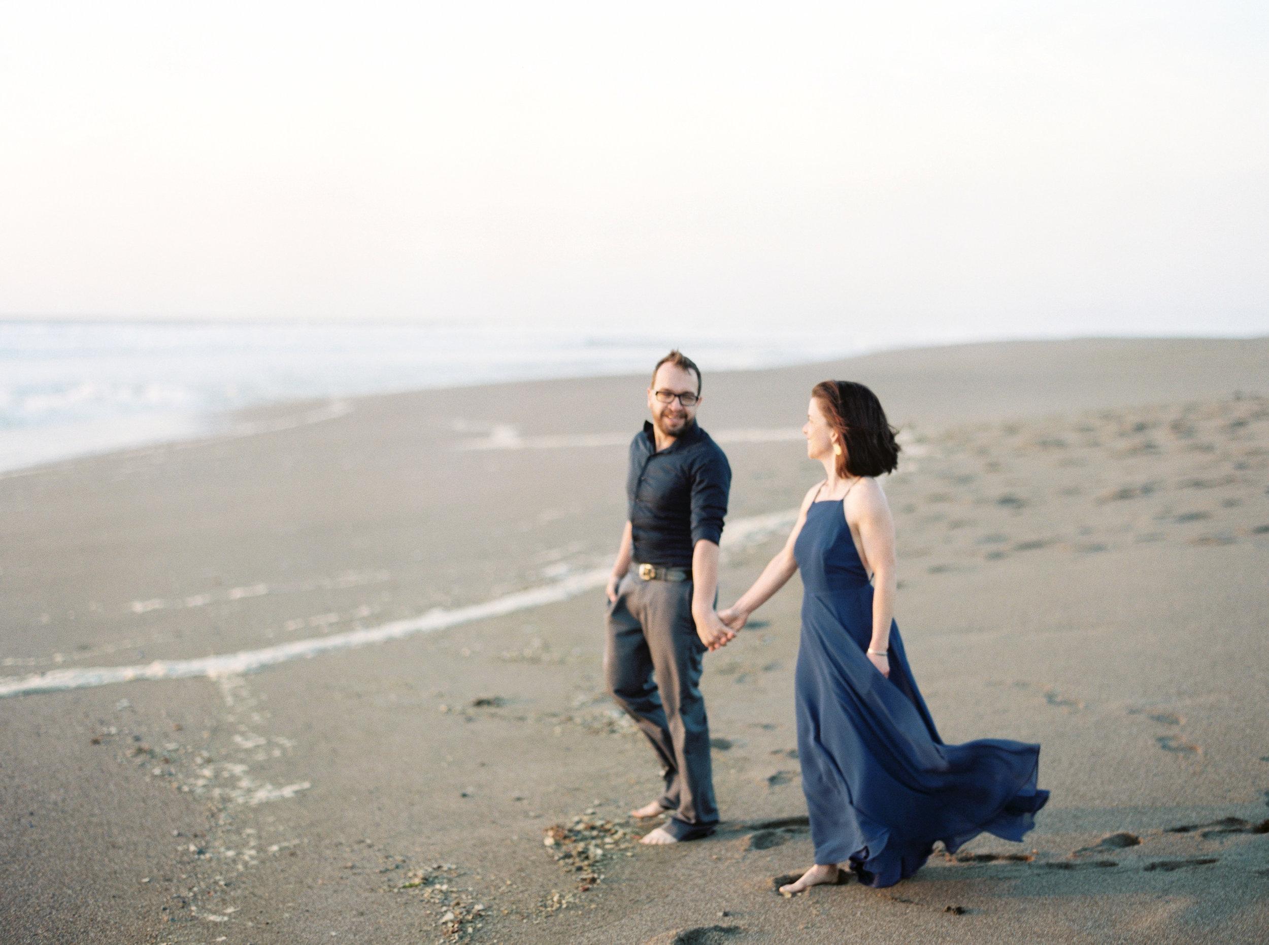 Point Reyes Engagement shoot - destination wedding photographer-29.jpg