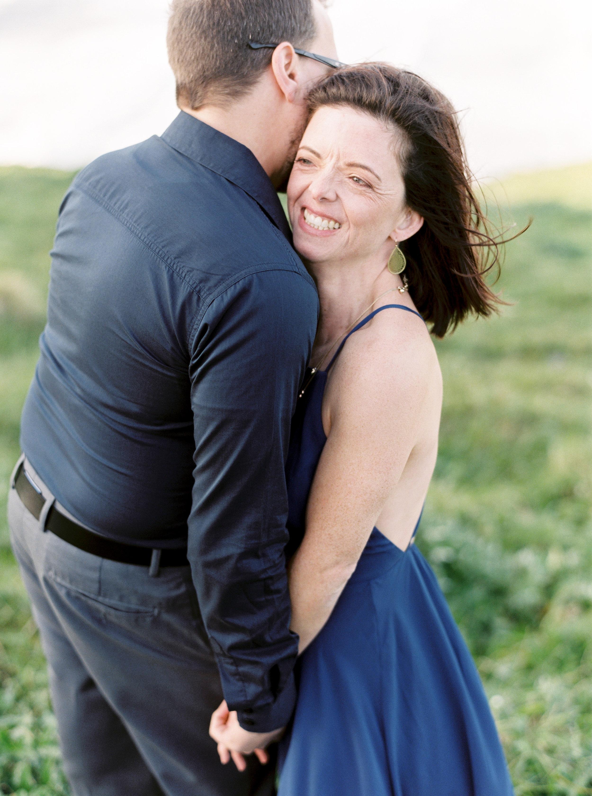 Point Reyes Engagement shoot - destination wedding photographer-18.jpg