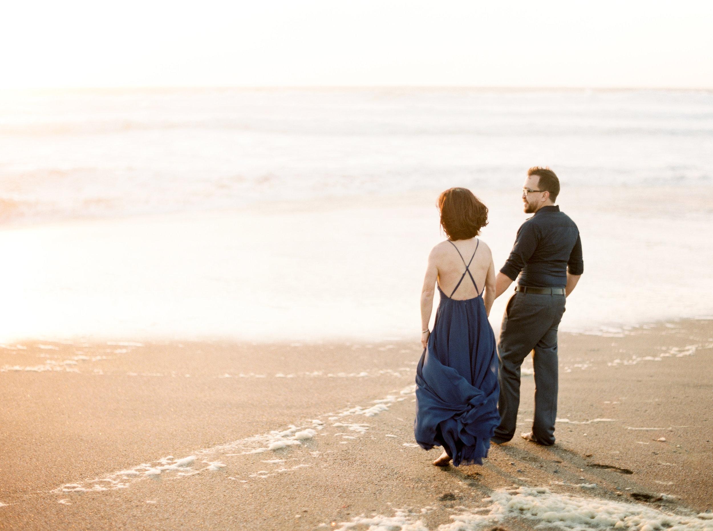 Point Reyes Engagement shoot - destination wedding photographer-28.jpg