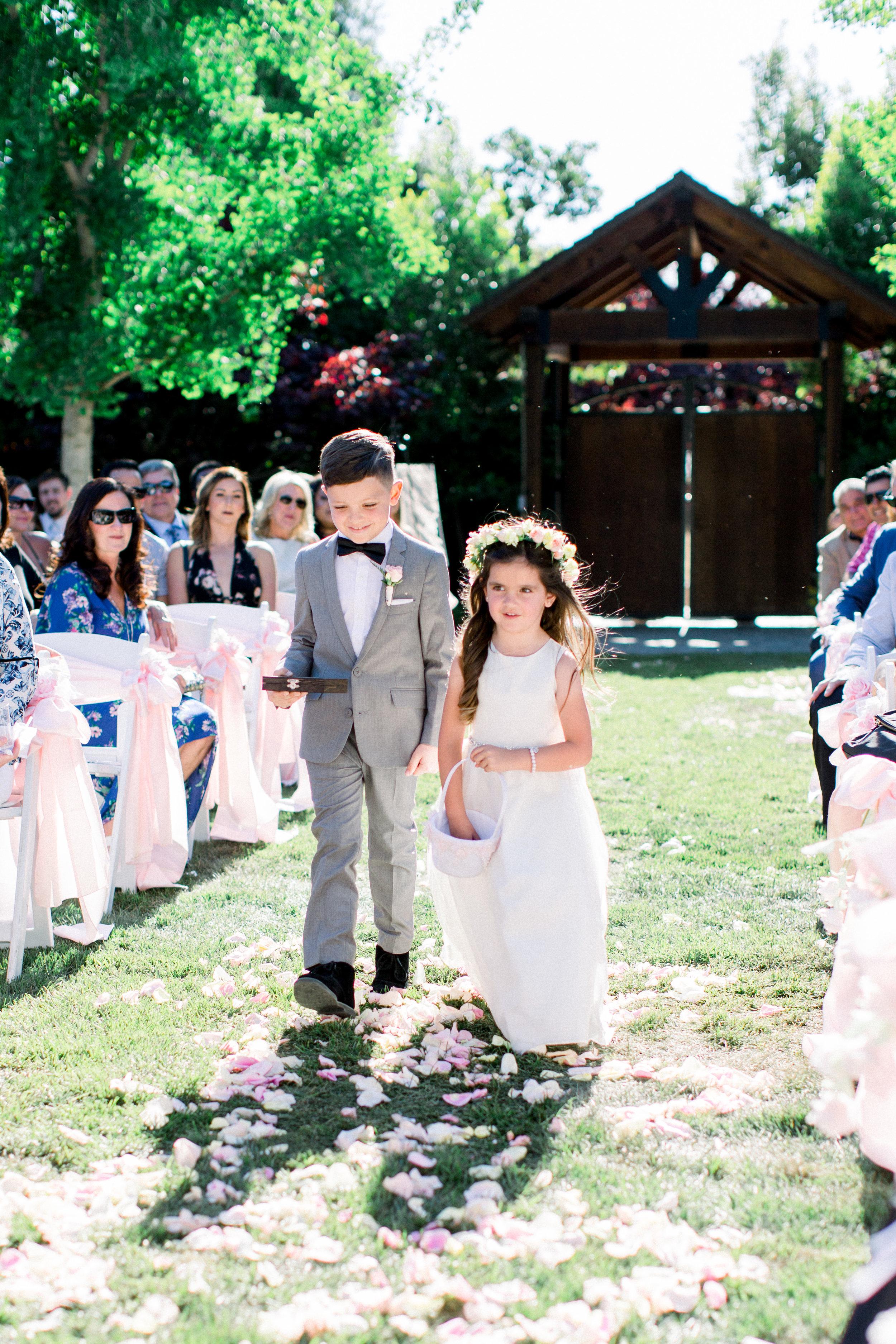 crooked-vine-winery-livemore-wedding-87.jpg