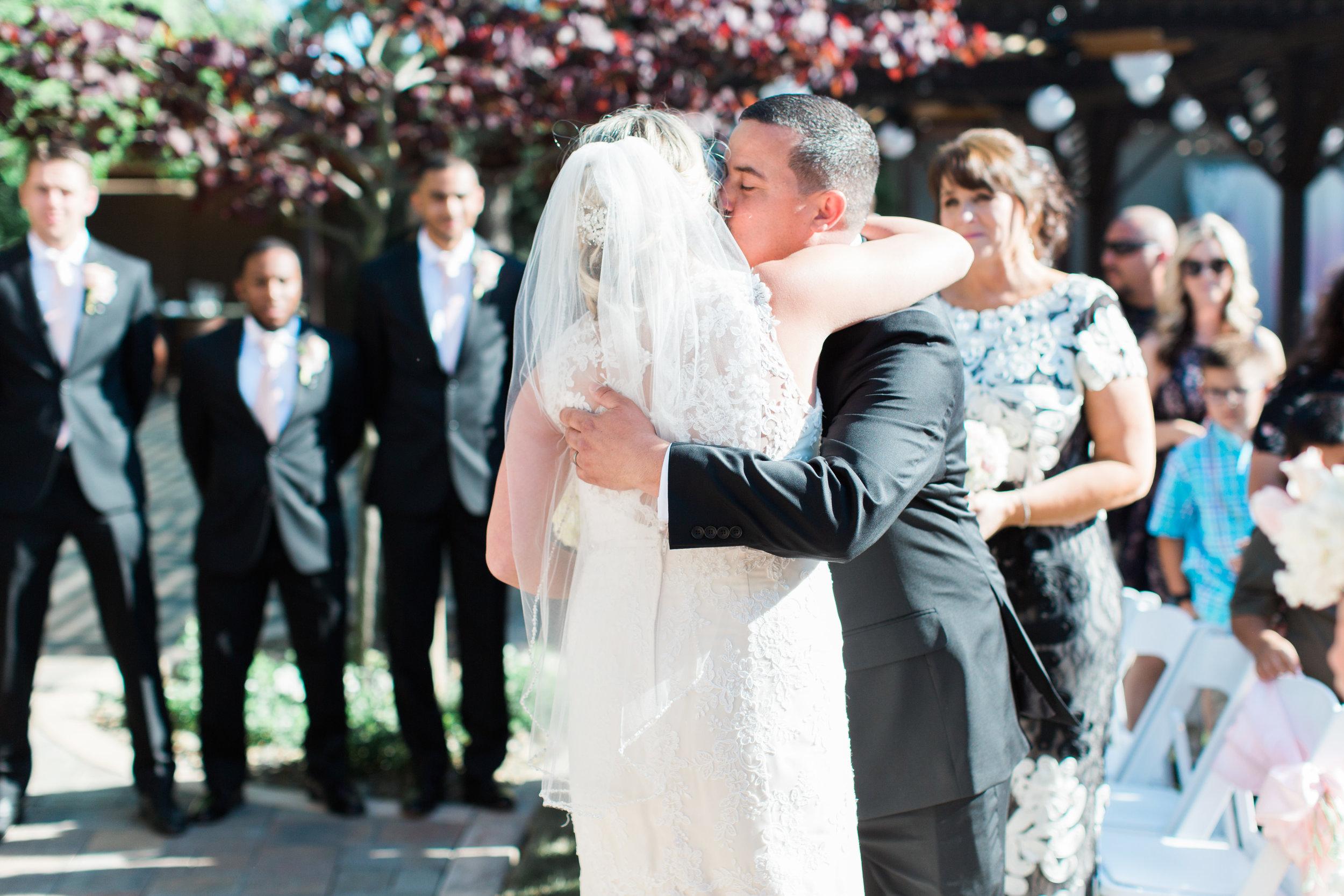 crooked-vine-winery-livemore-wedding-91.jpg