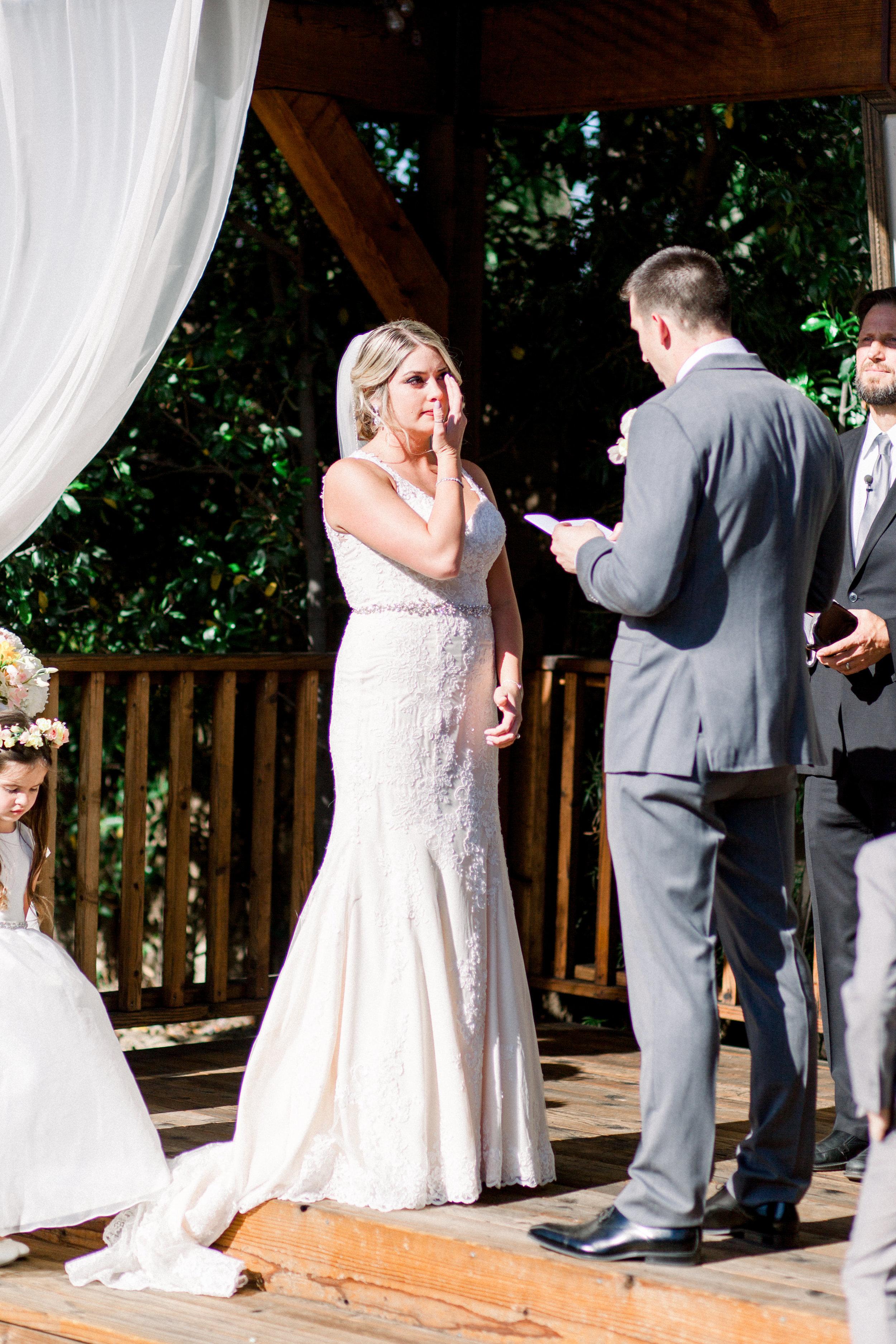 crooked-vine-winery-livemore-wedding-130.jpg
