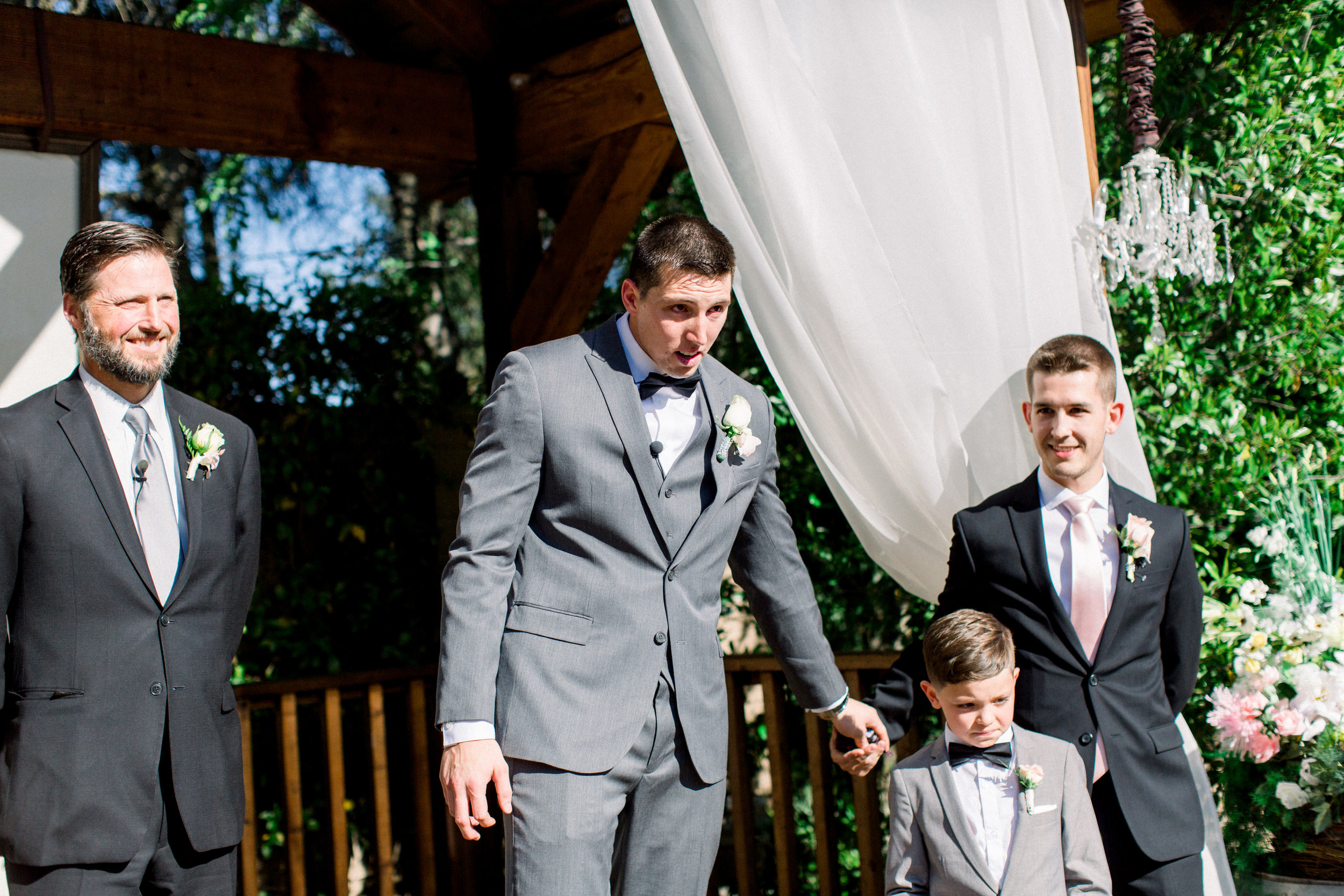 crooked-vine-winery-livemore-wedding-90.jpg