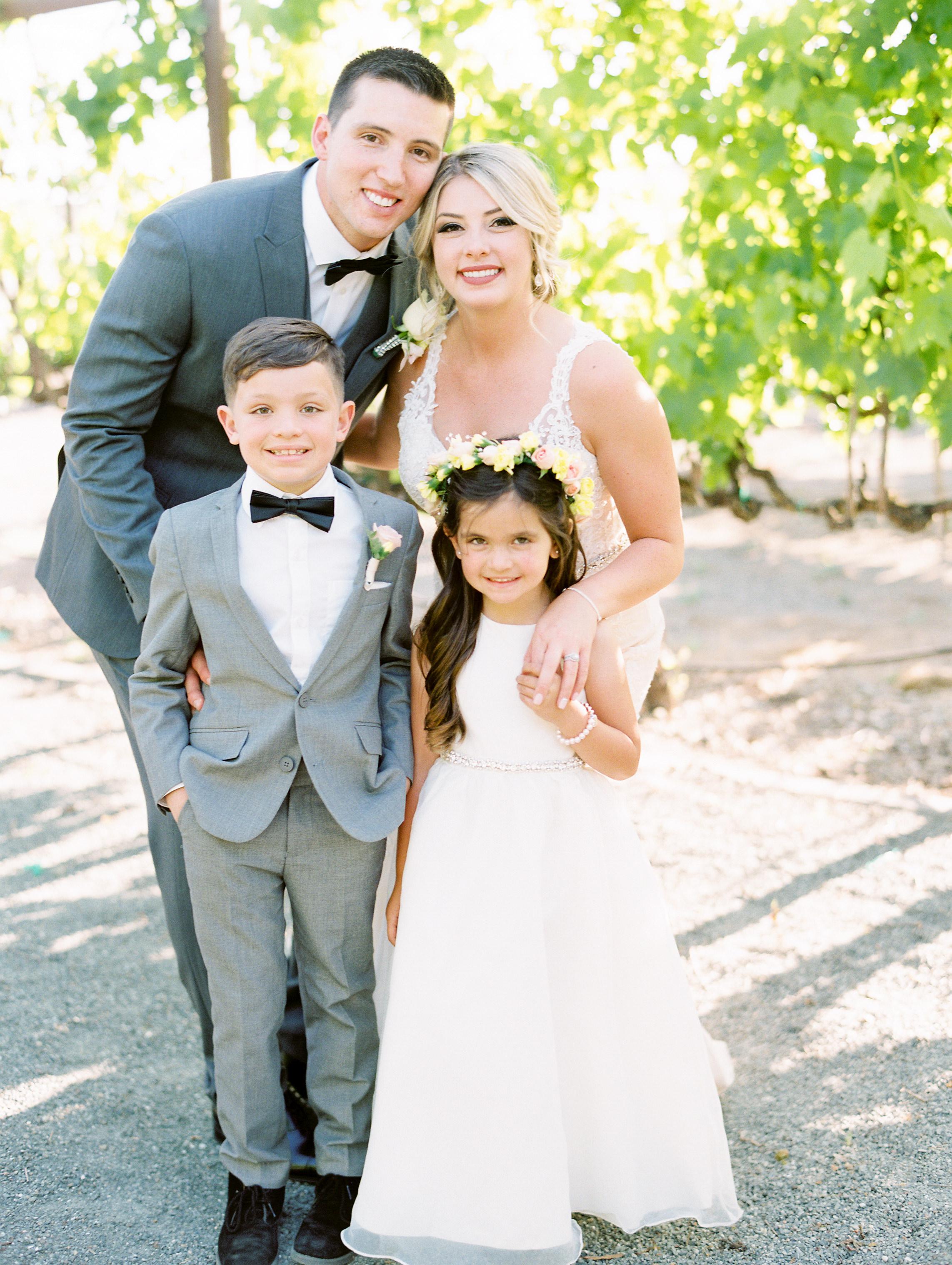 crooked-vine-winery-livemore-wedding-22.jpg