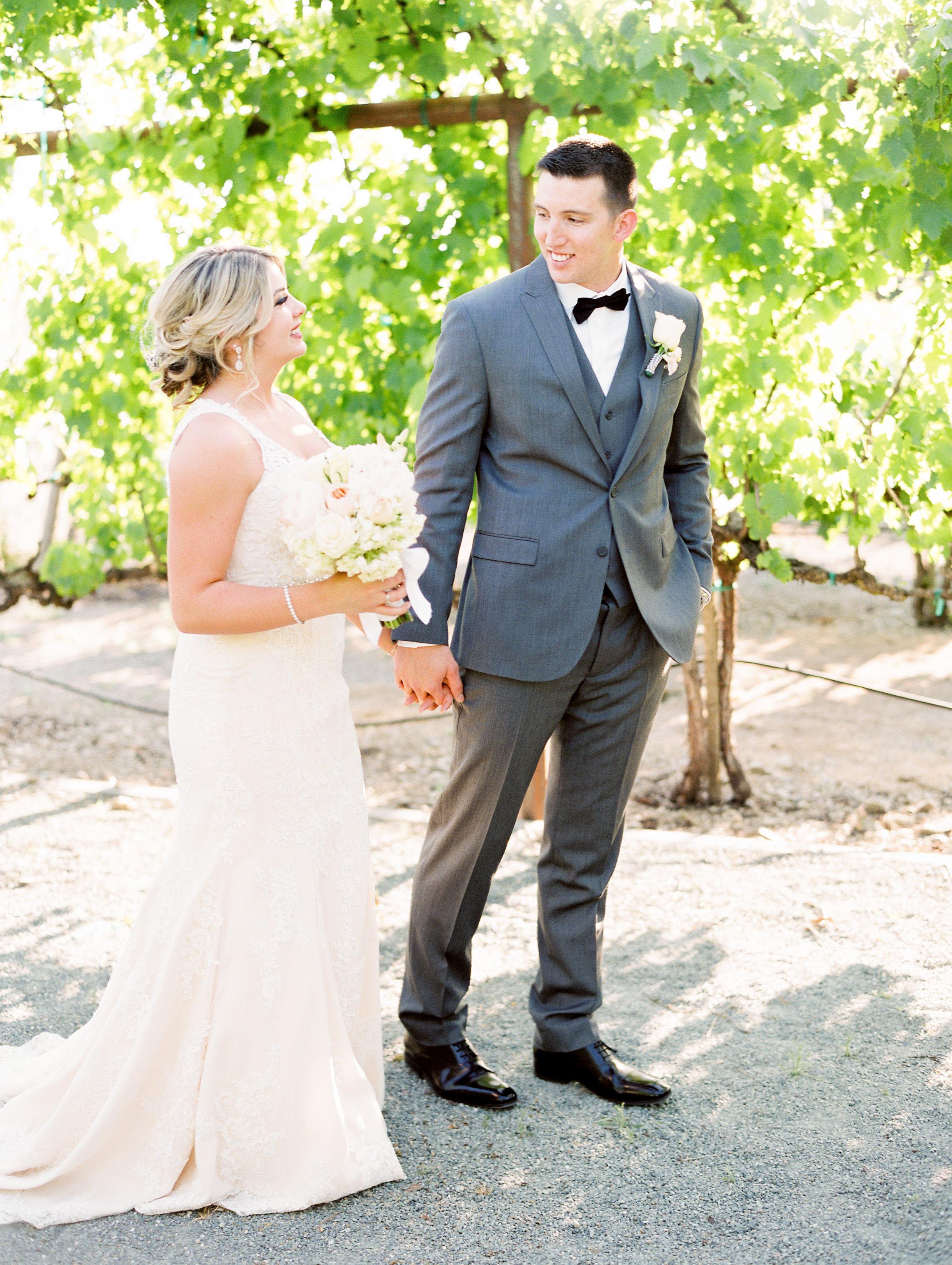 crooked-vine-winery-livemore-wedding-39.jpg