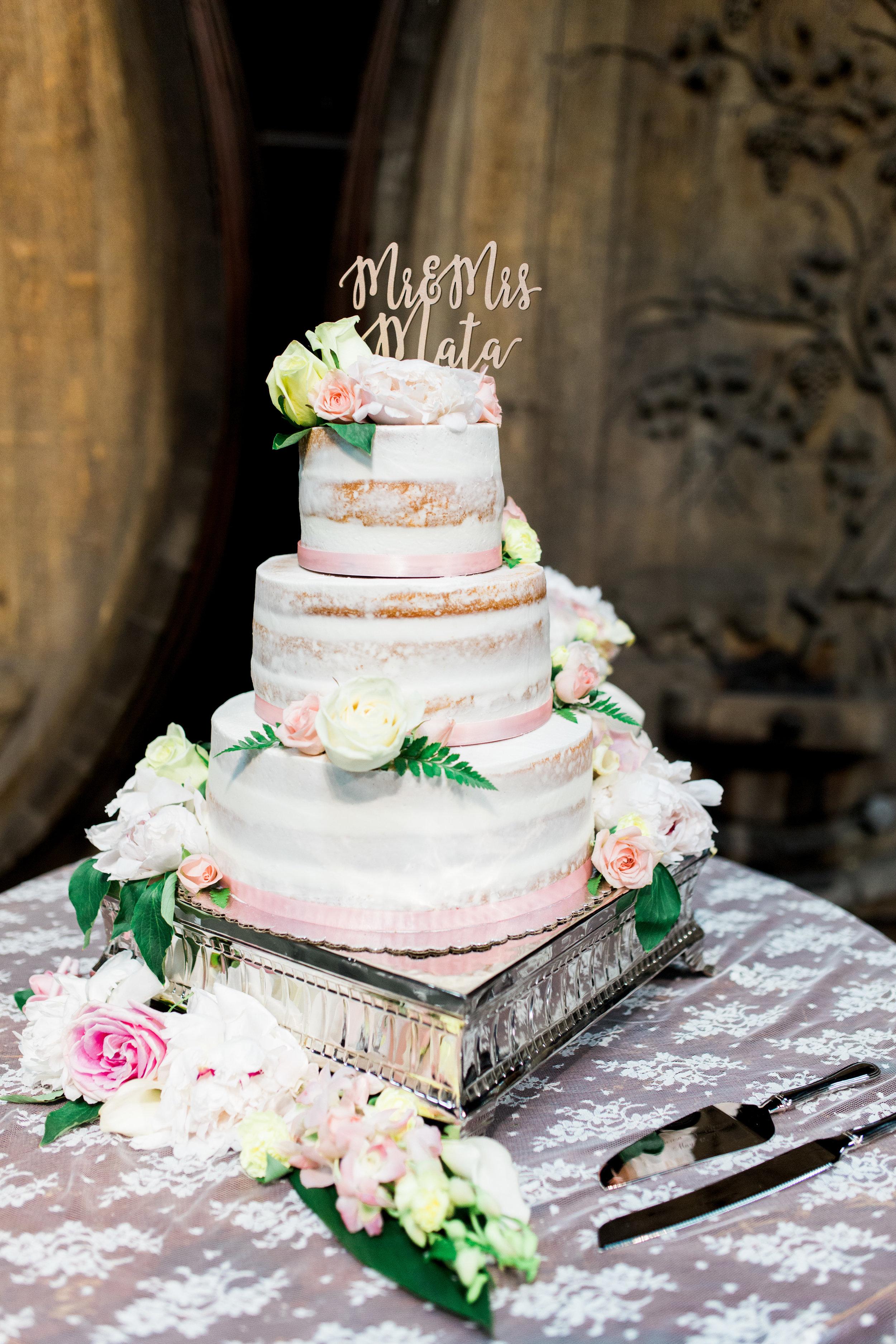 crooked-vine-winery-livemore-wedding-94.jpg