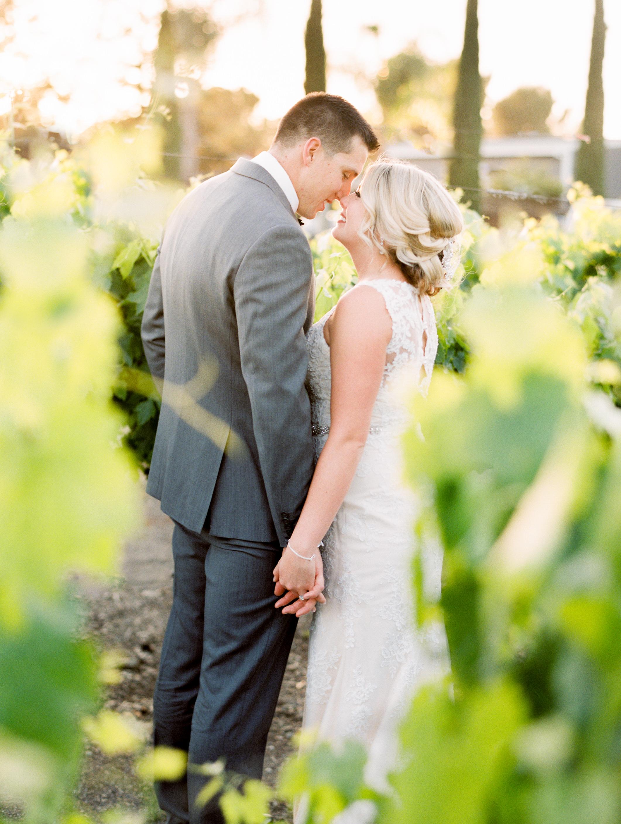 crooked-vine-winery-livemore-wedding-12.jpg