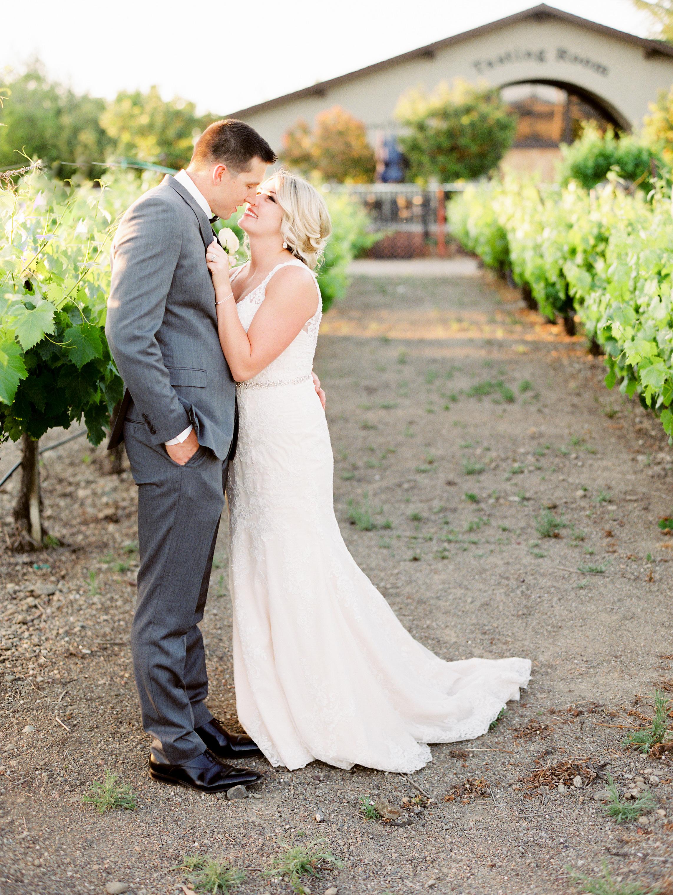 crooked-vine-winery-livemore-wedding-66.jpg