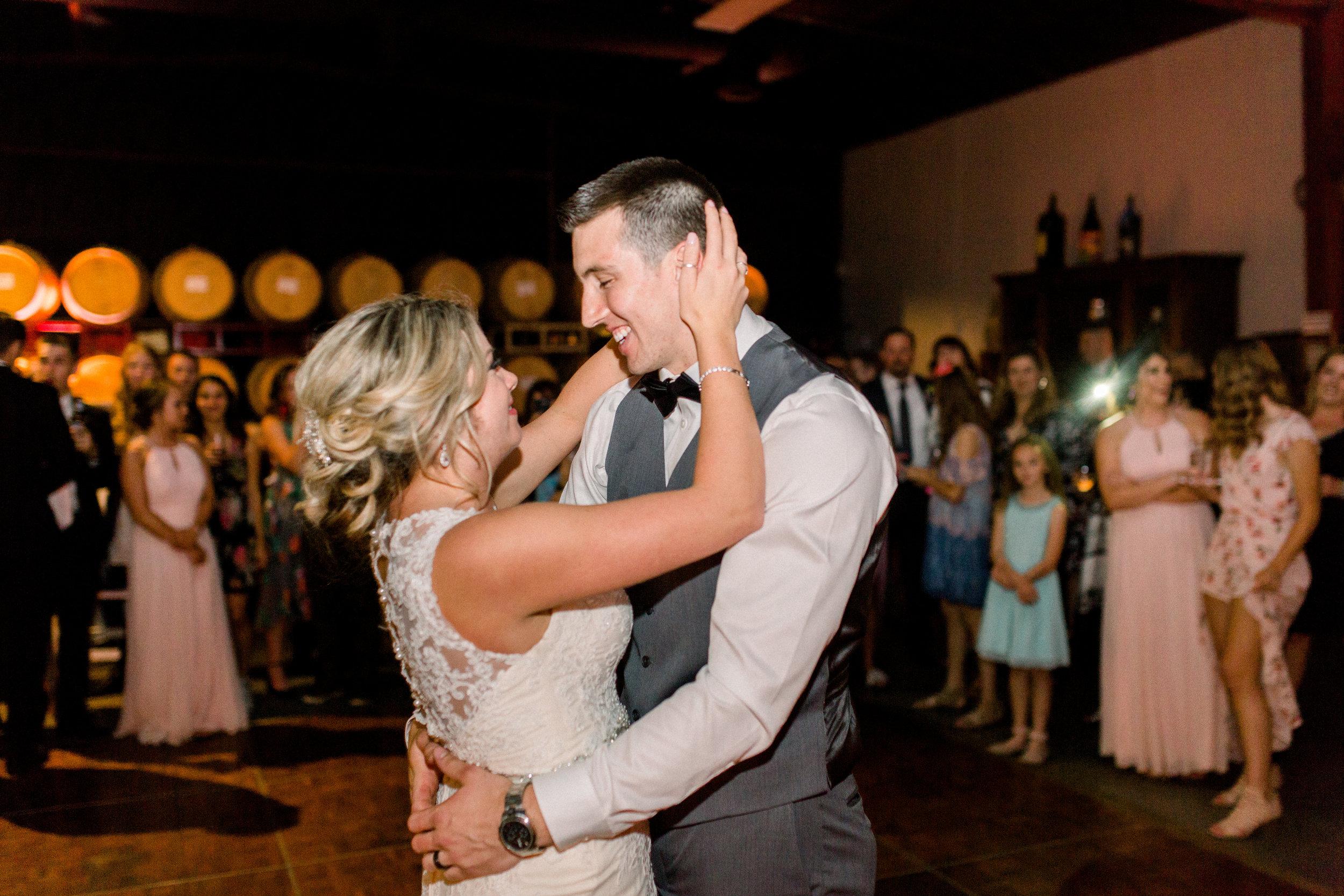 crooked-vine-winery-livemore-wedding-101.jpg