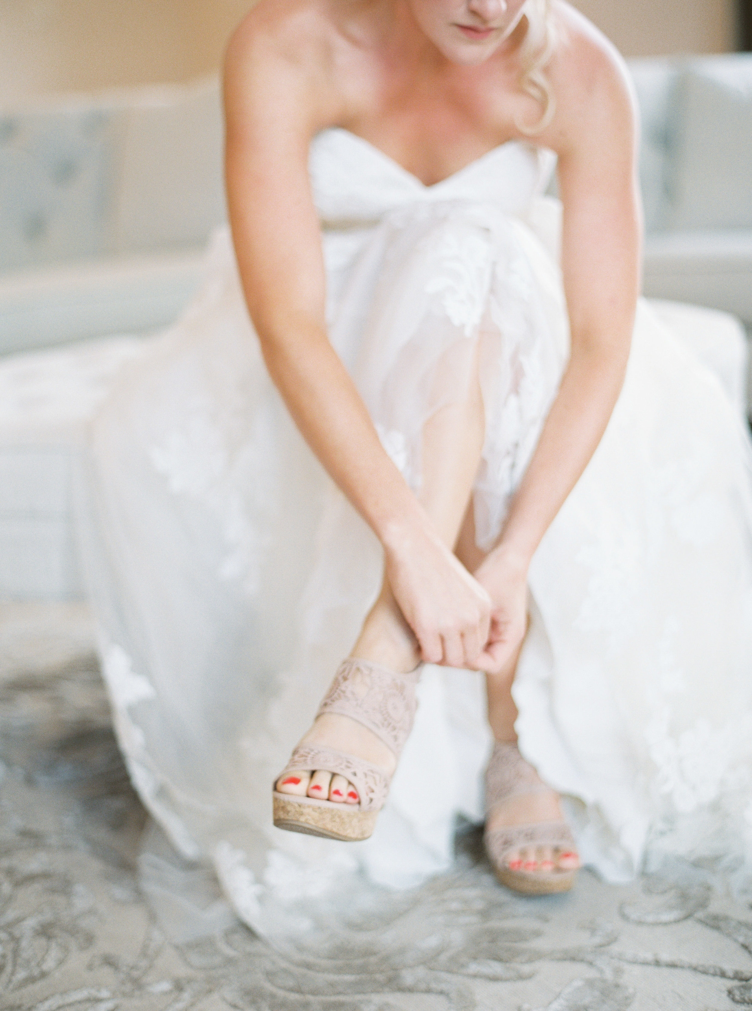 wolfe-heights-event-center-wedding-sacramento-california-wedding-85.jpg