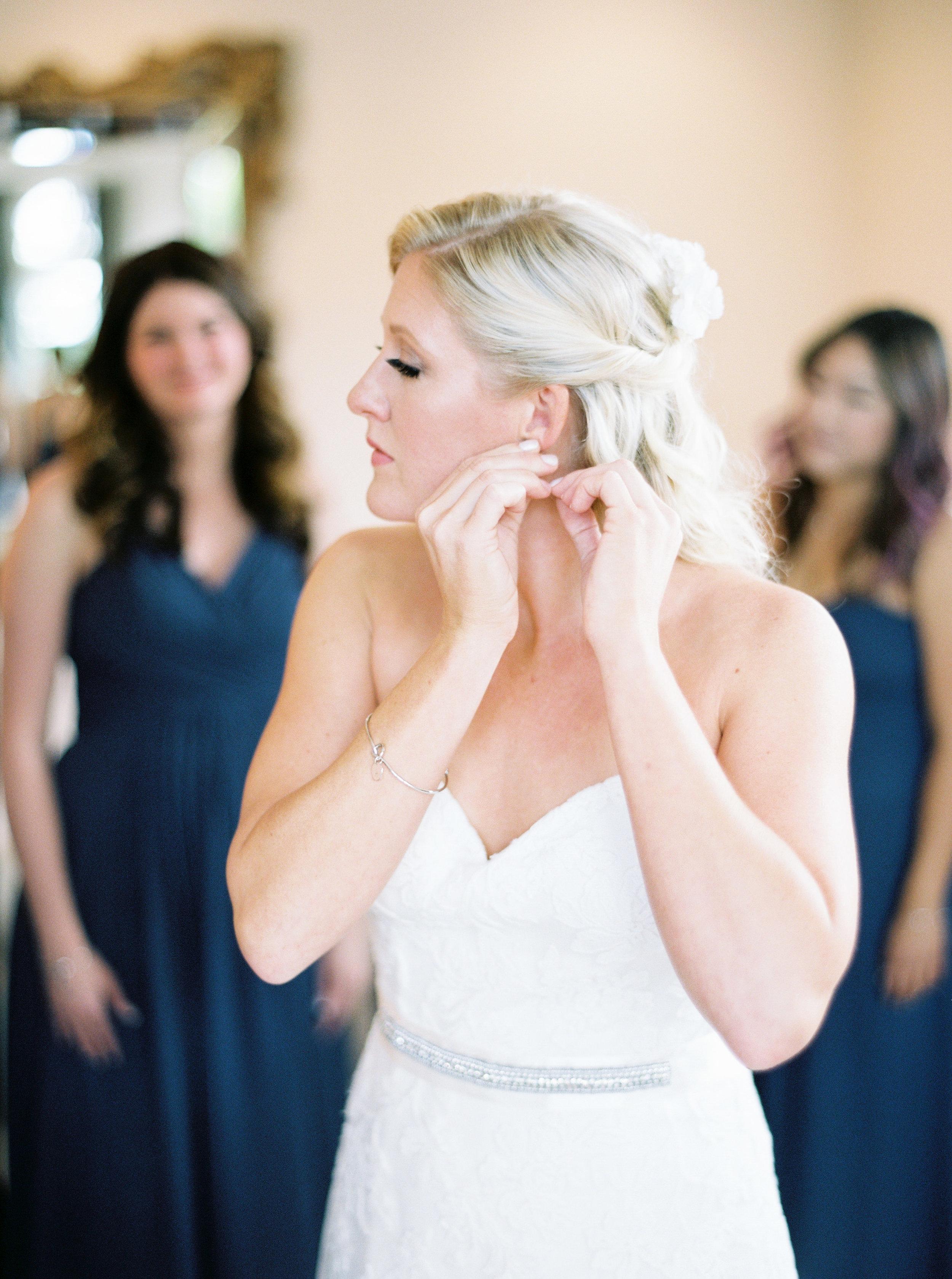 wolfe-heights-event-center-wedding-sacramento-california-wedding-86.jpg