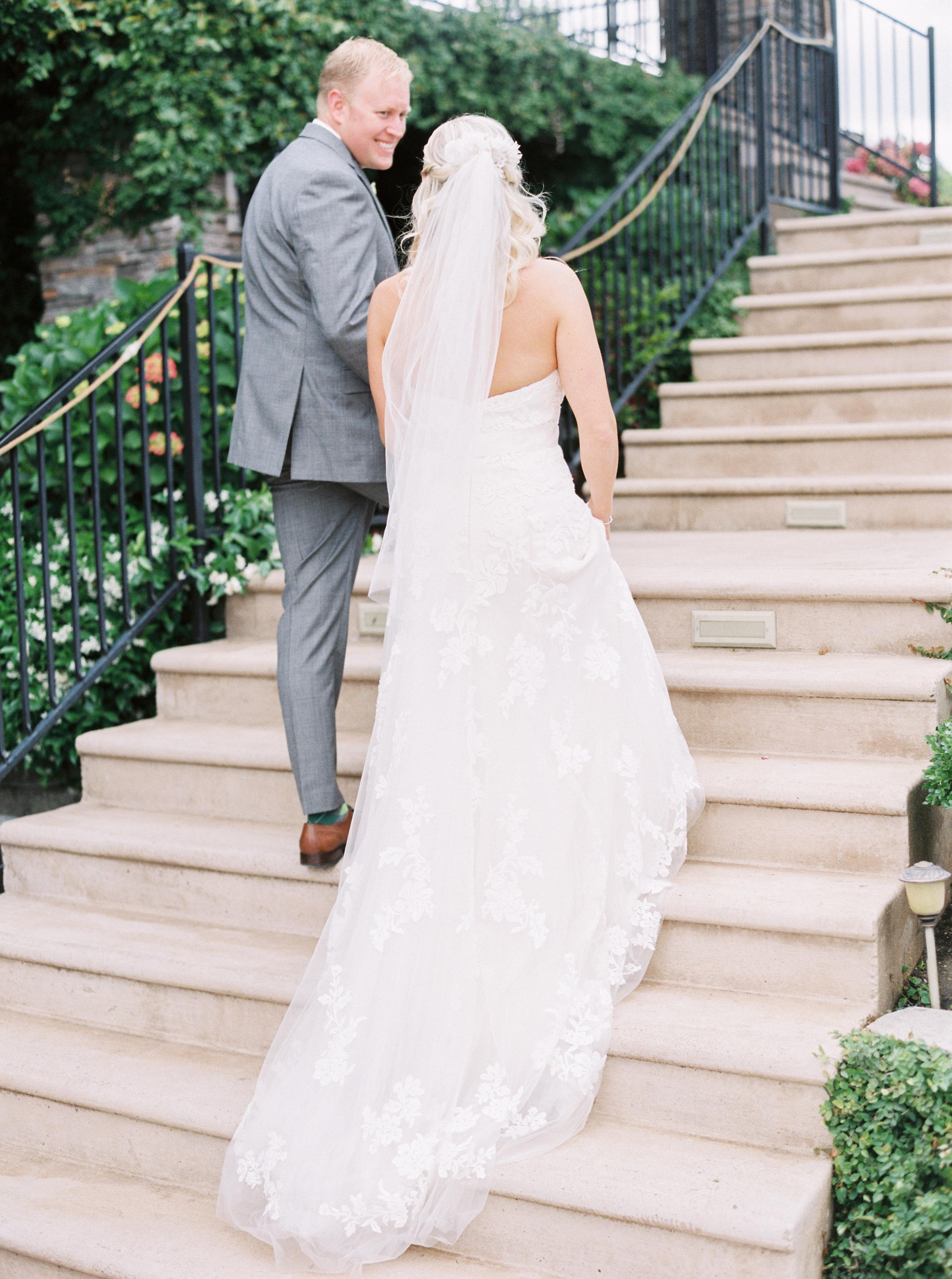 wolfe-heights-event-center-wedding-sacramento-california-wedding-66.jpg