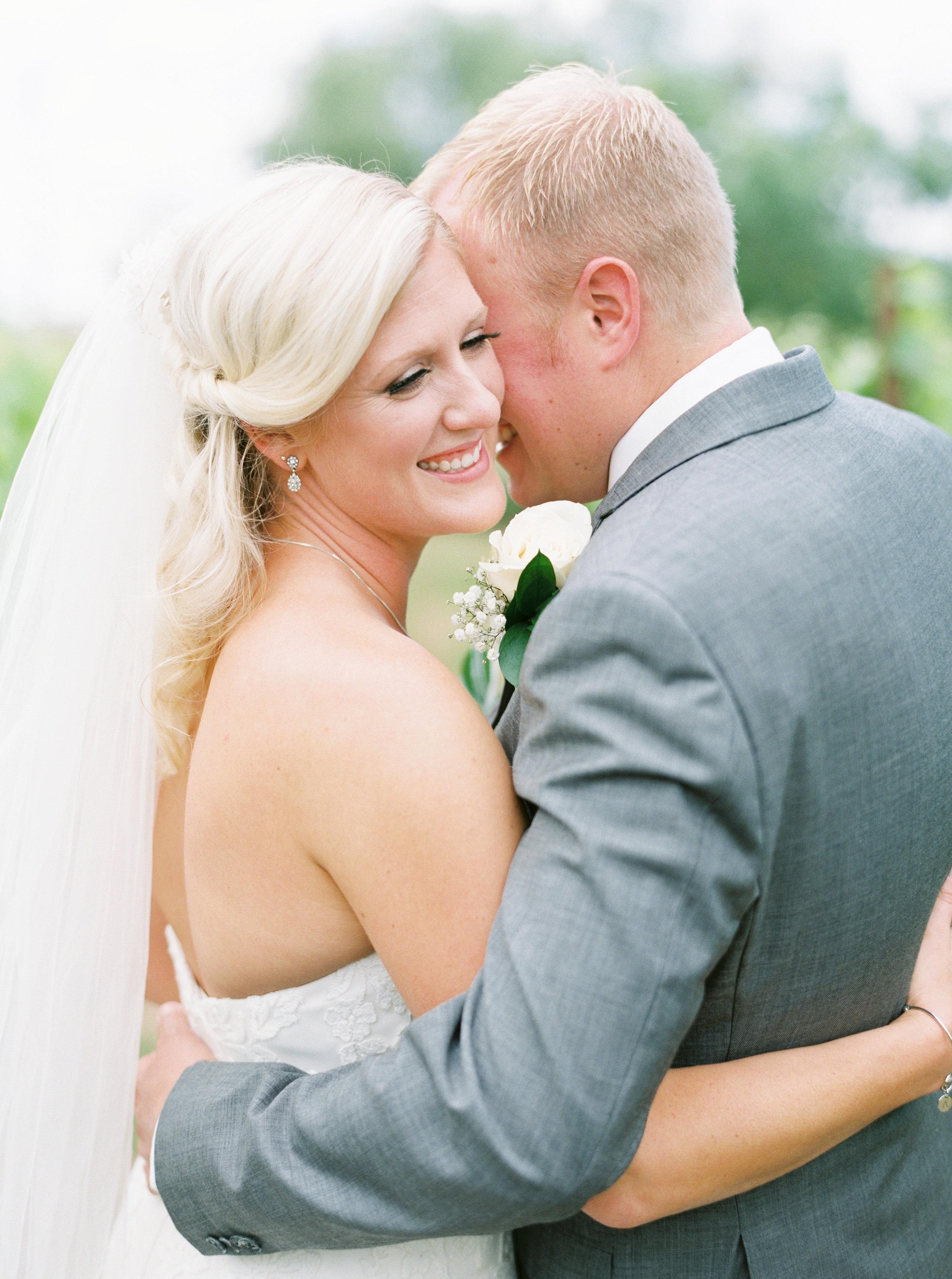 wolfe-heights-event-center-wedding-1-5.jpg