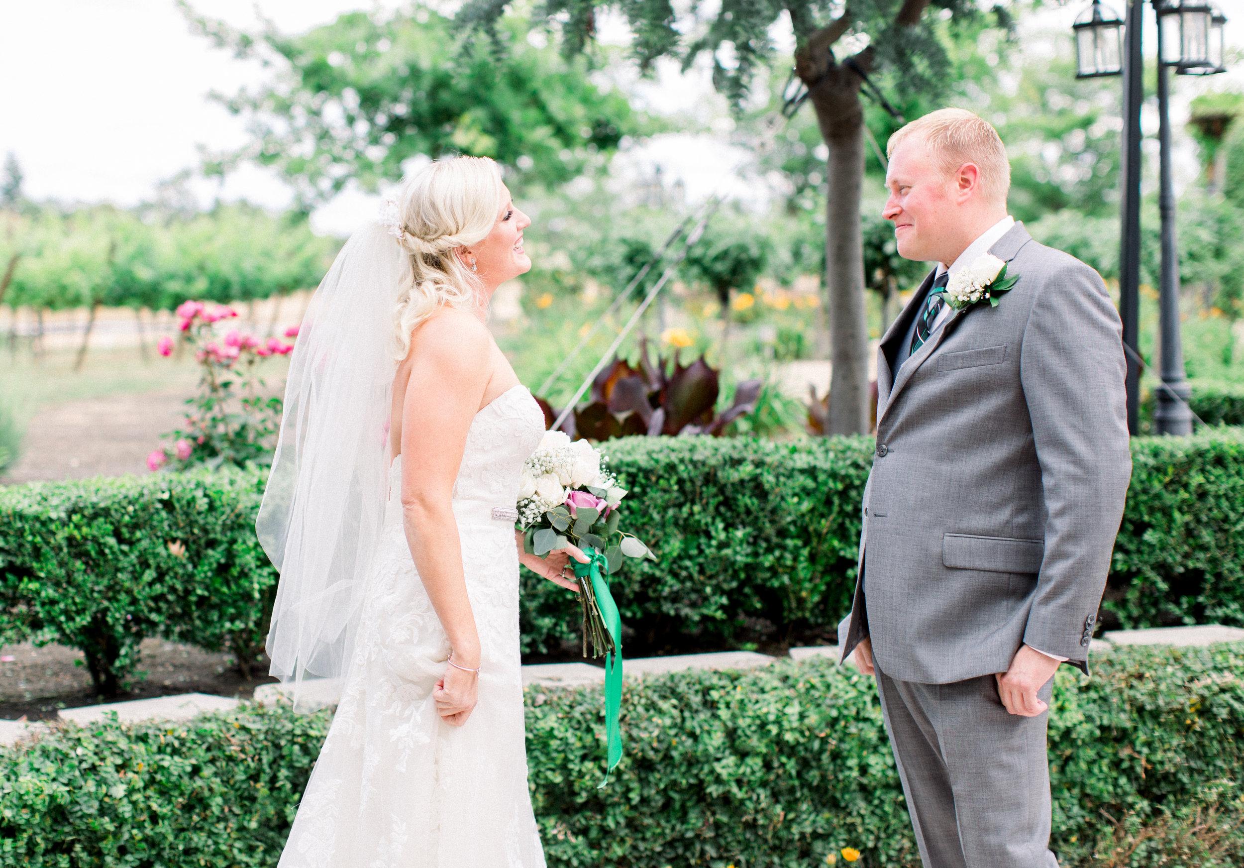 wolfe-heights-event-center-wedding-2.jpg