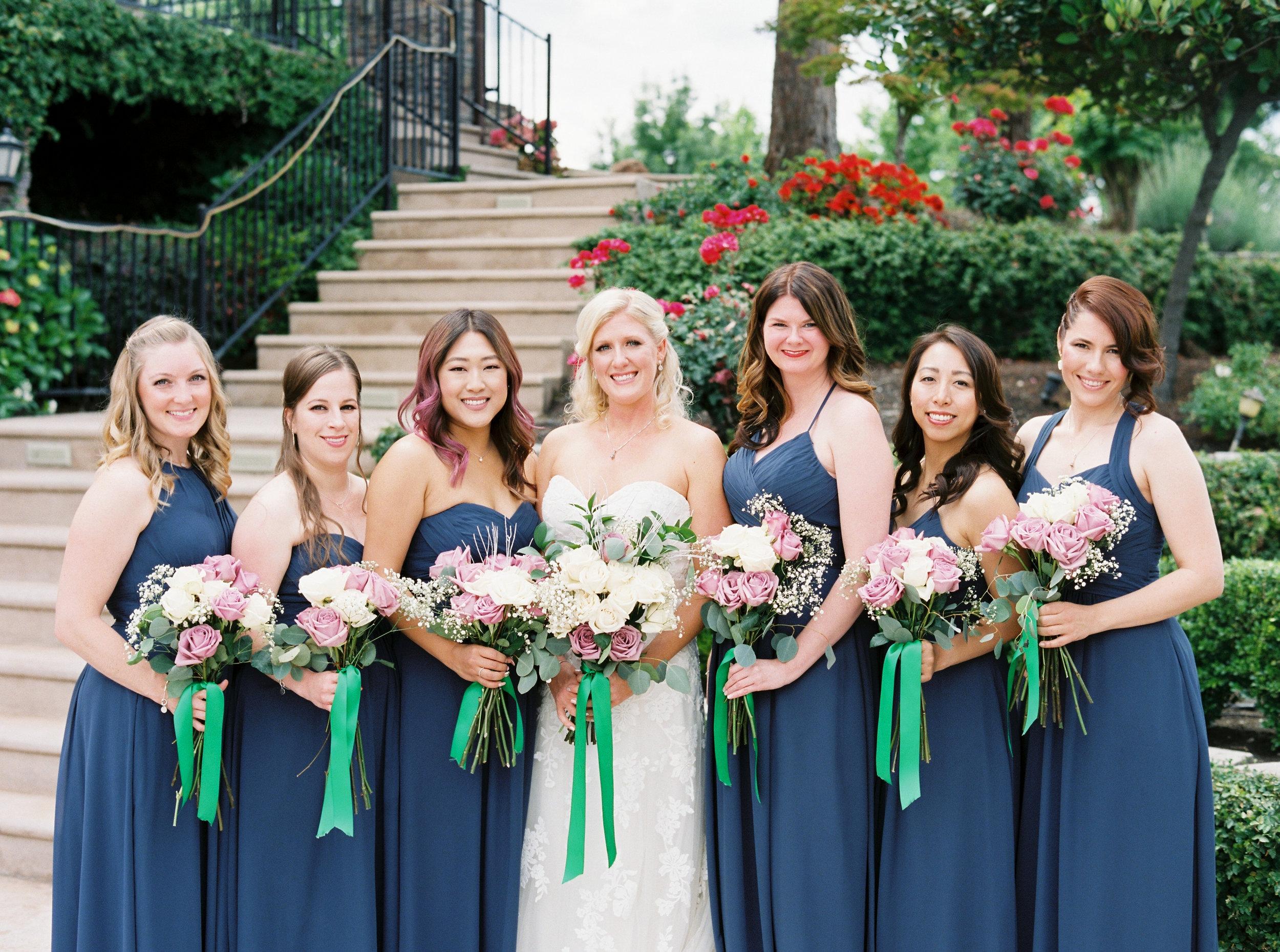 wolfe-heights-event-center-wedding-1-6.jpg