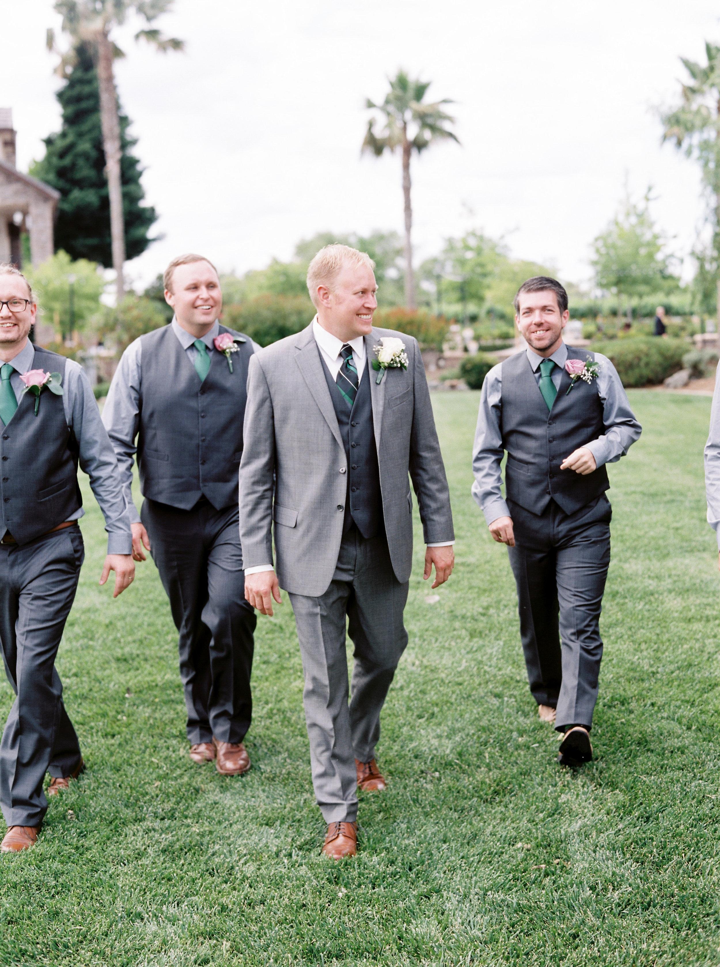 wolfe-heights-event-center-wedding-sacramento-california-wedding-51.jpg
