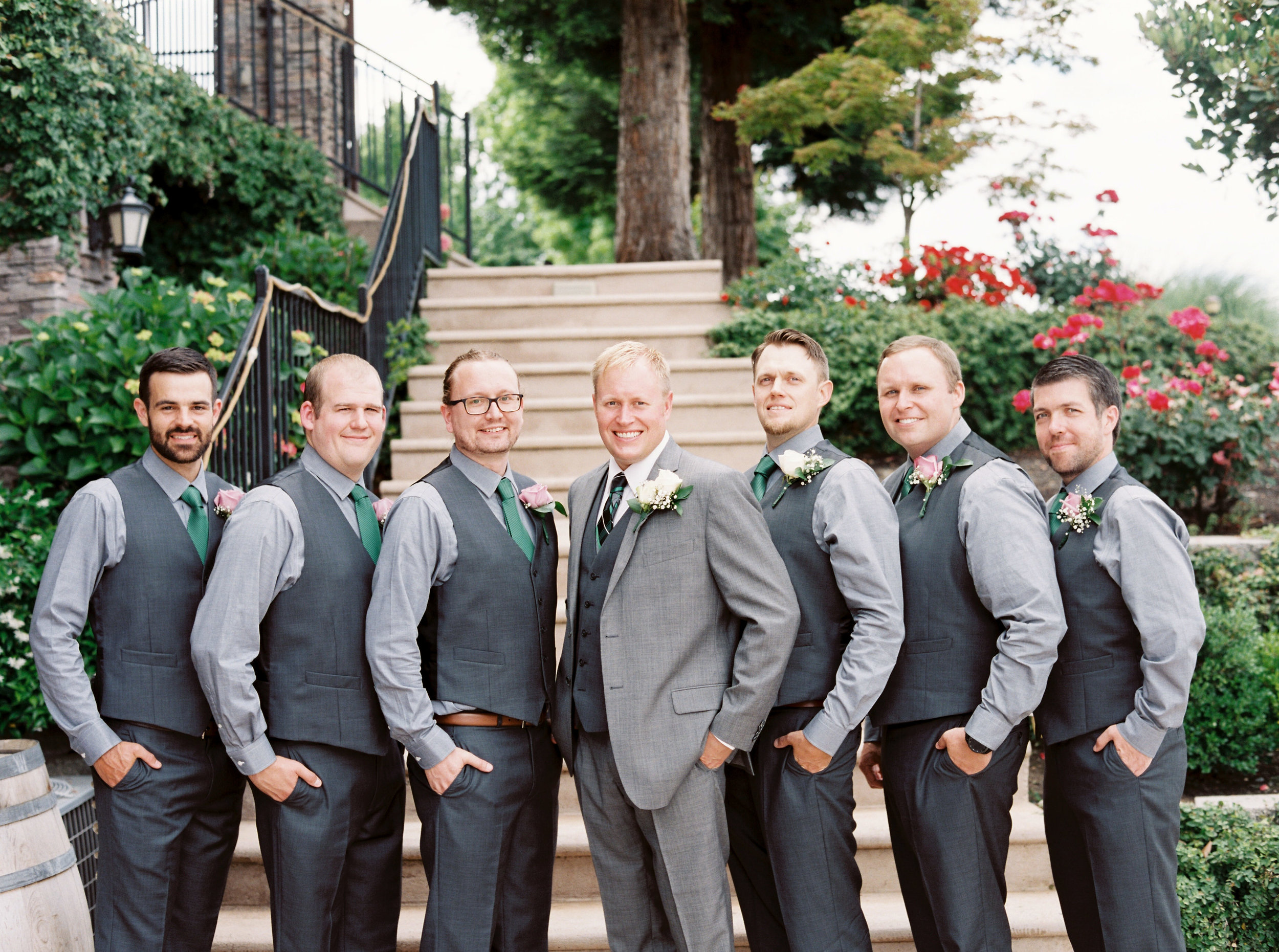 wolfe-heights-event-center-wedding-sacramento-california-wedding-49.jpg