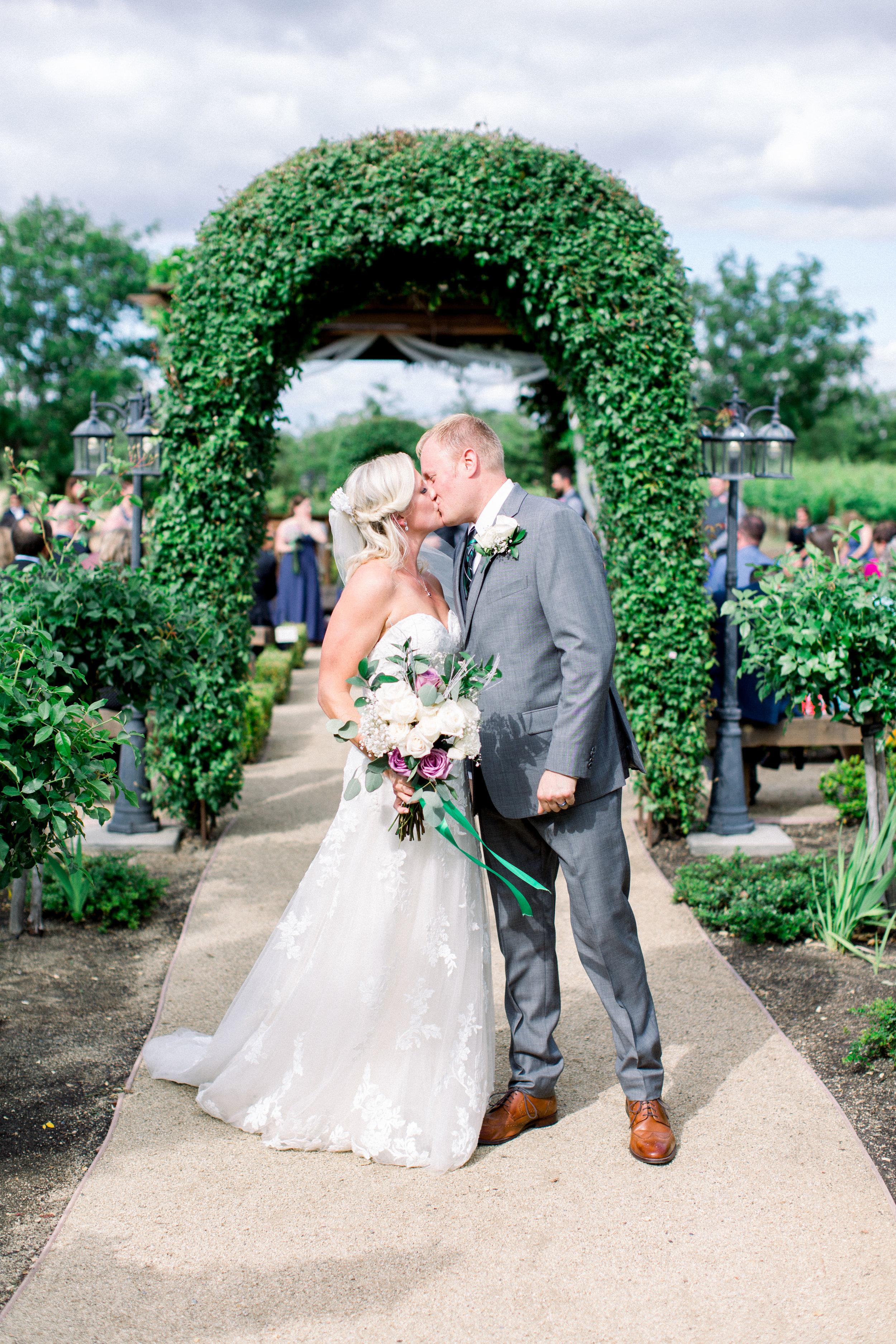 wolfe-heights-event-center-wedding-sacramento-california-wedding-18.jpg