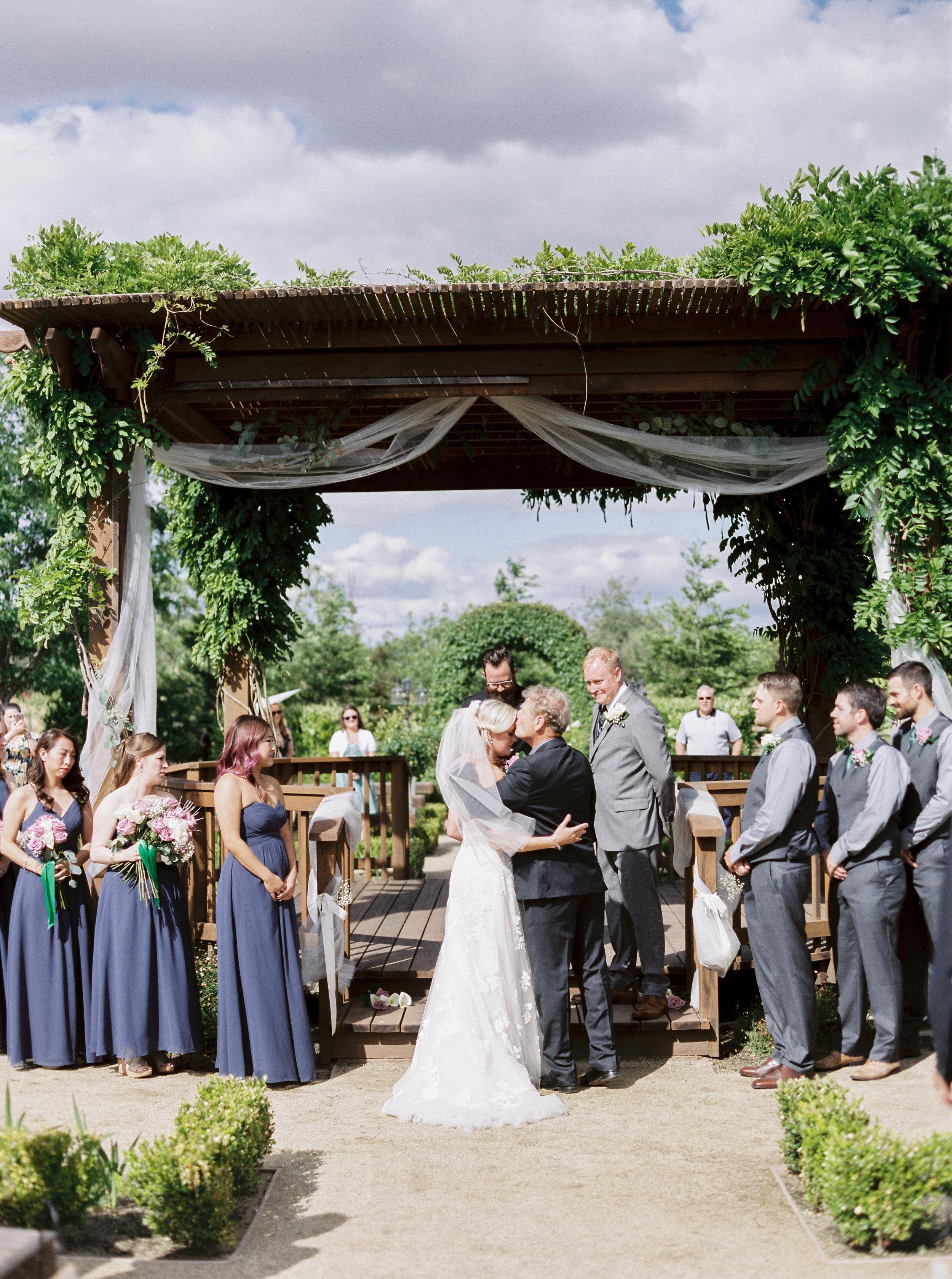wolfe-heights-event-center-wedding-1-8.jpg