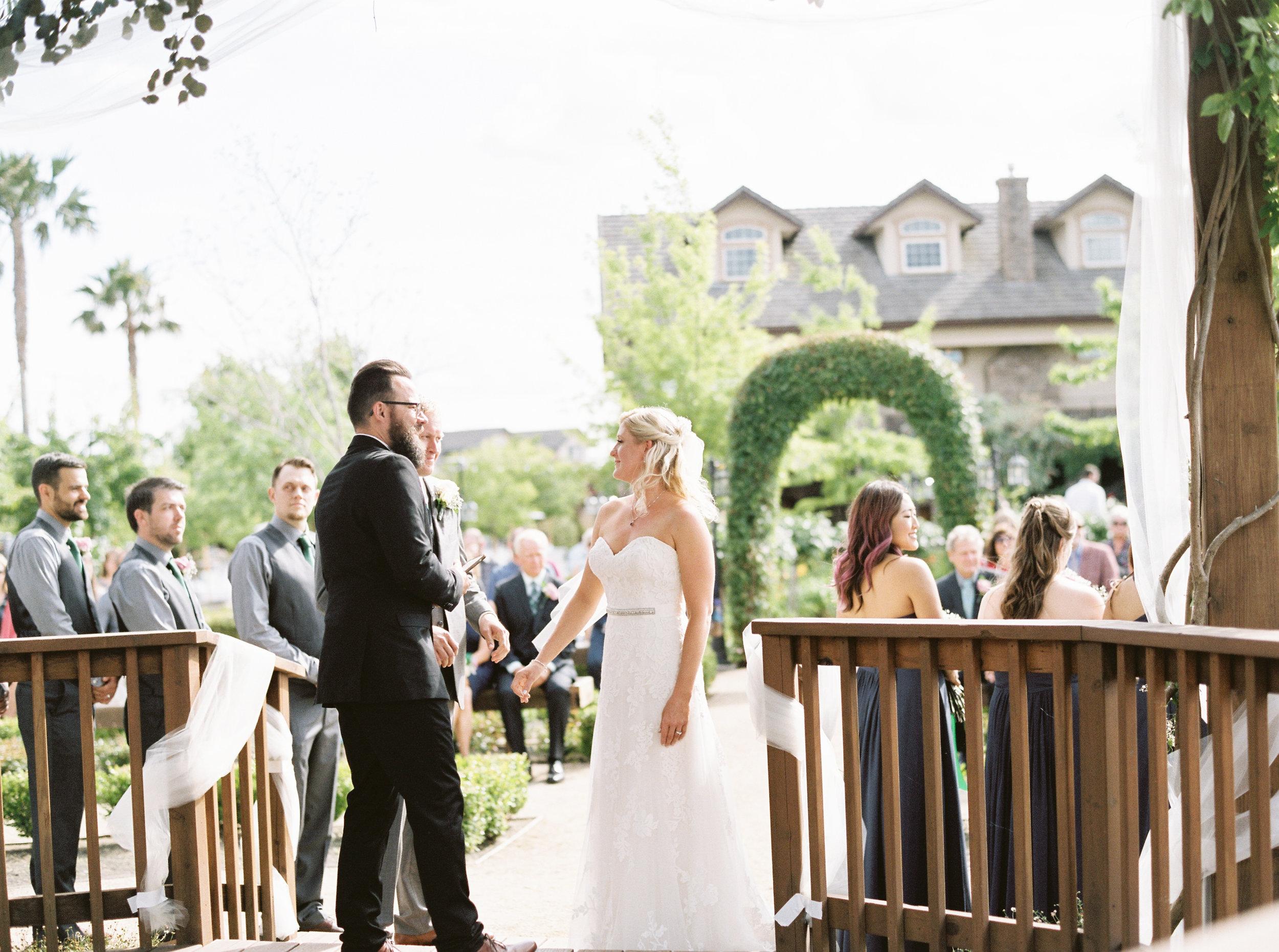 wolfe-heights-event-center-wedding-sacramento-california-wedding-34.jpg