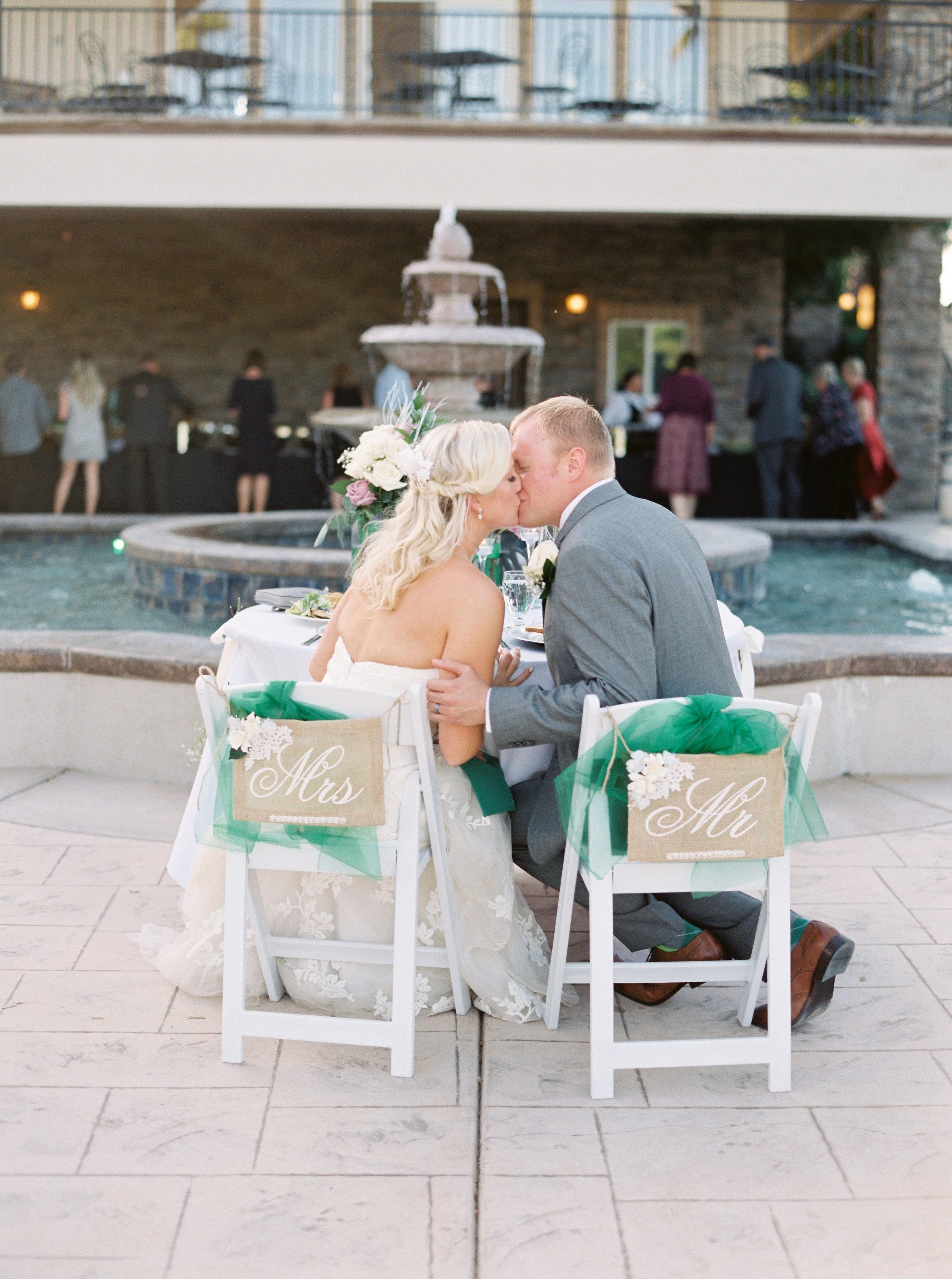 wolfe-heights-event-center-wedding-sacramento-california-wedding-74.jpg