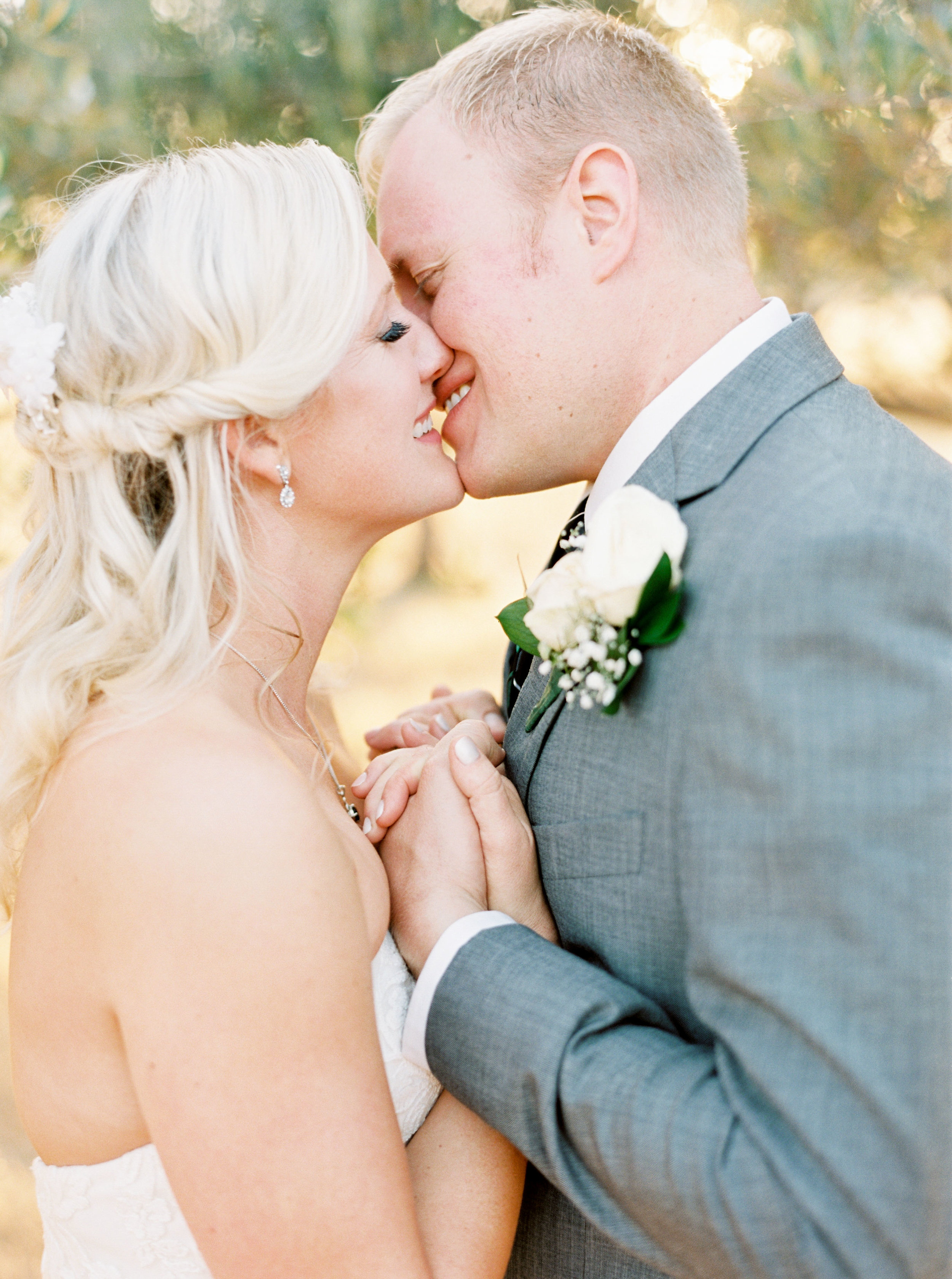 wolfe-heights-event-center-wedding-sacramento-california-wedding-41.jpg